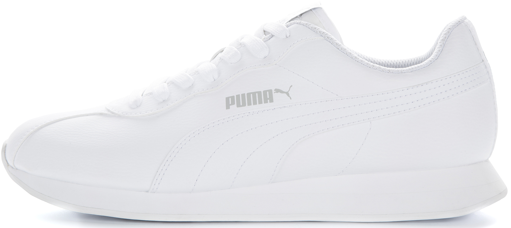 Фото - Puma Кроссовки мужские Puma Turin II, размер 40 puma кроссовки мужские puma bmw mms roma размер 43 5