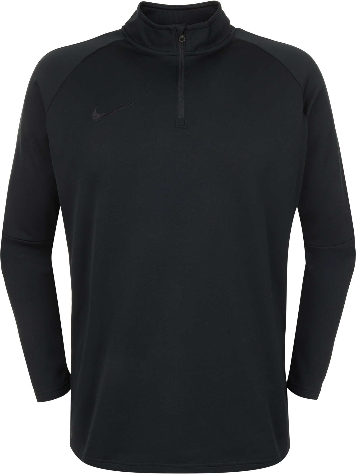 Nike Джемпер мужской Nike Dry, размер 50-52 цены онлайн