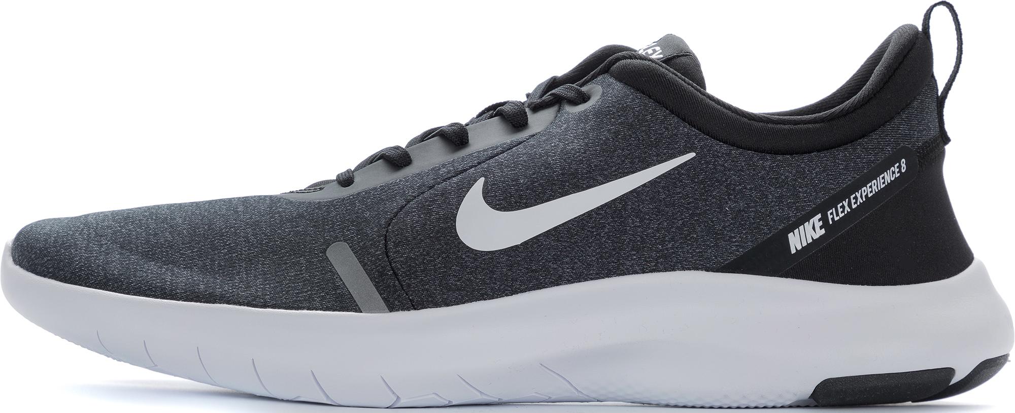 Nike Кроссовки мужские Nike Flex Experience, размер 43