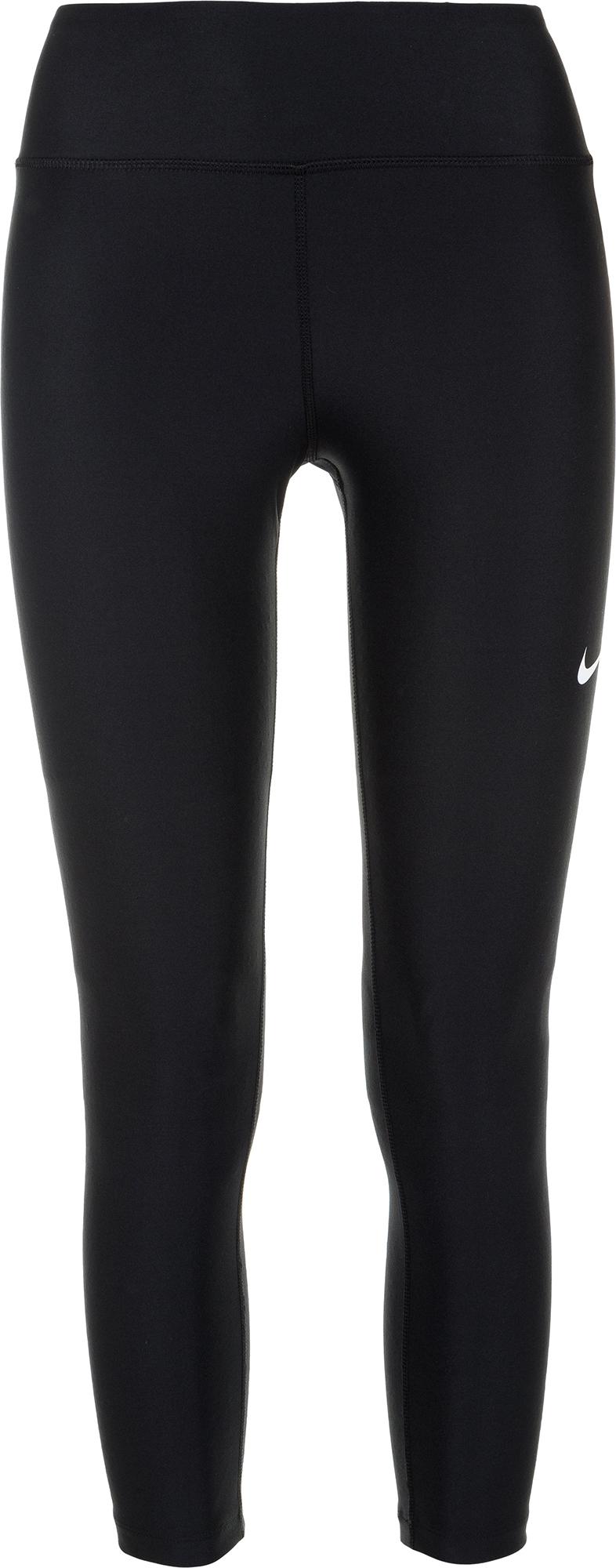 Nike Бриджи женские Nike Power Victory, размер 48-50