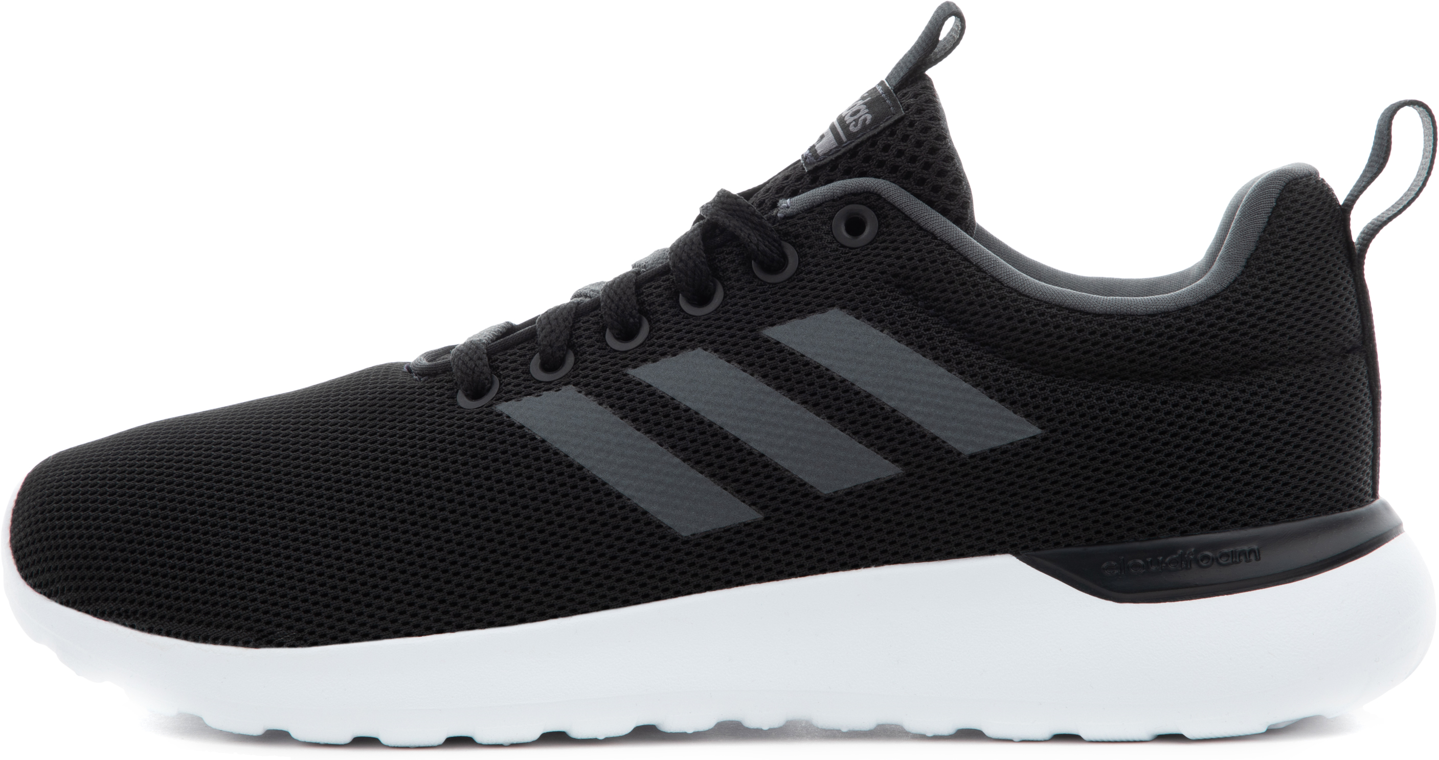 Adidas Кроссовки женские Lite Racer, размер 35,5
