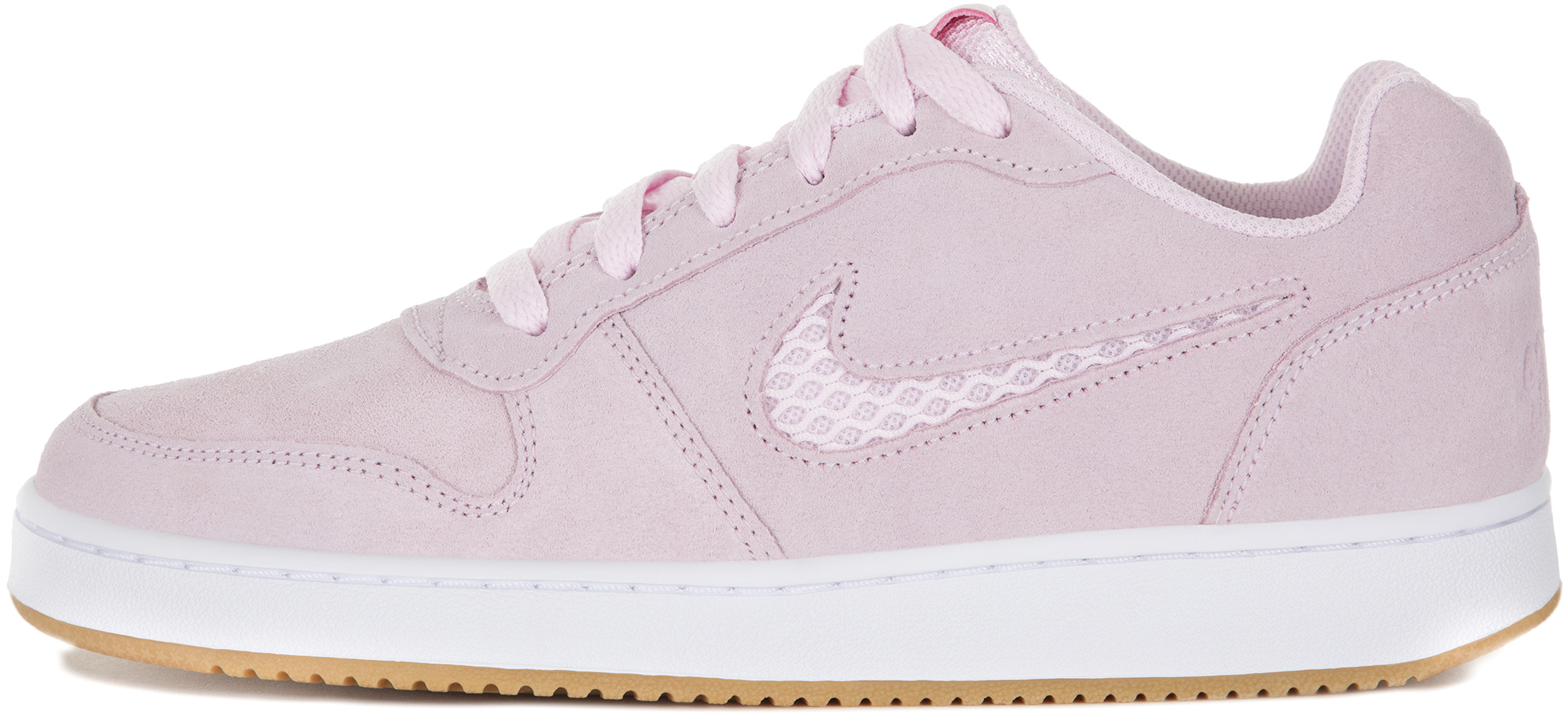 Nike Кеды женские Nike Ebernon Low Premium, размер 39,5