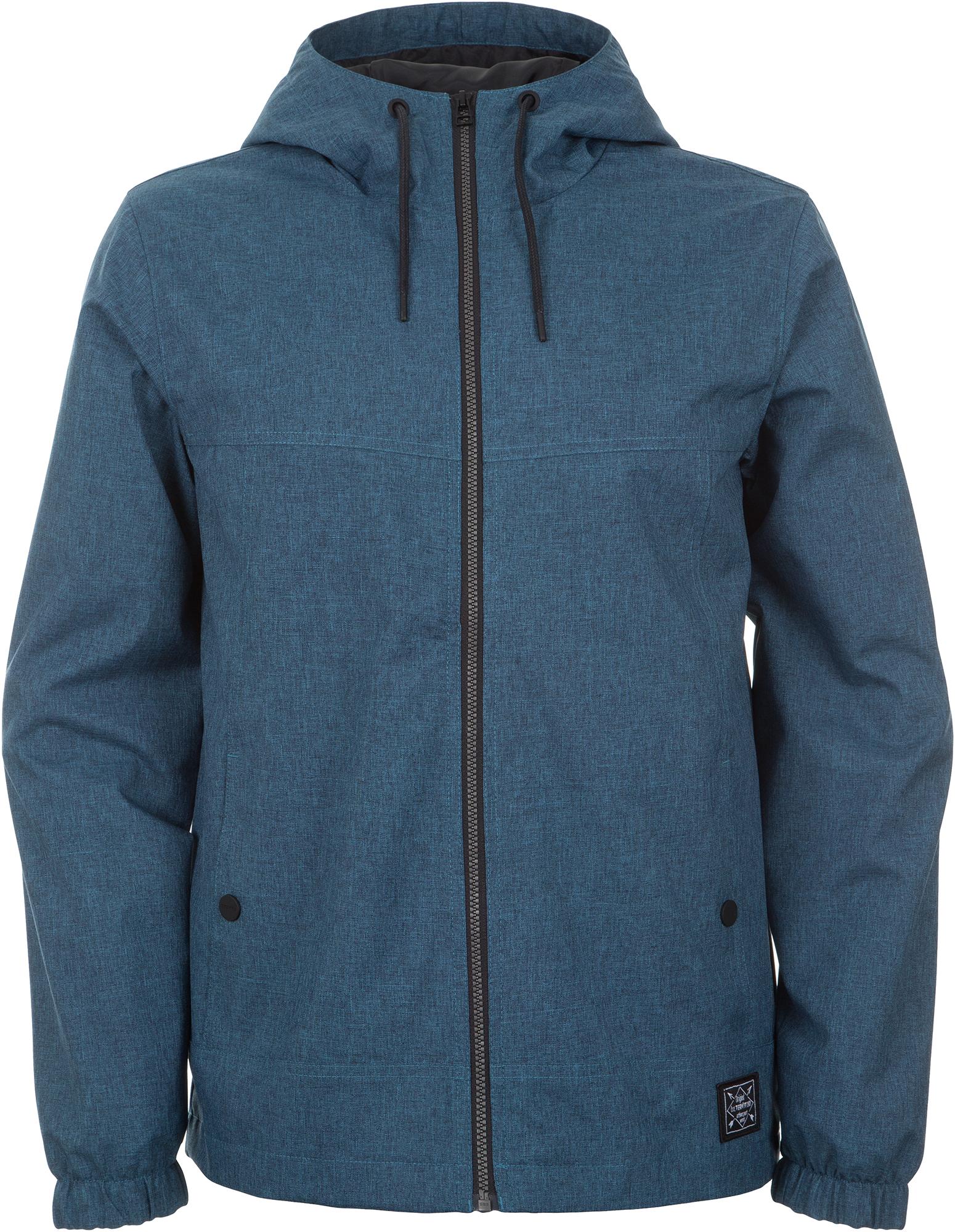 Termit Куртка мужская Termit, размер 54