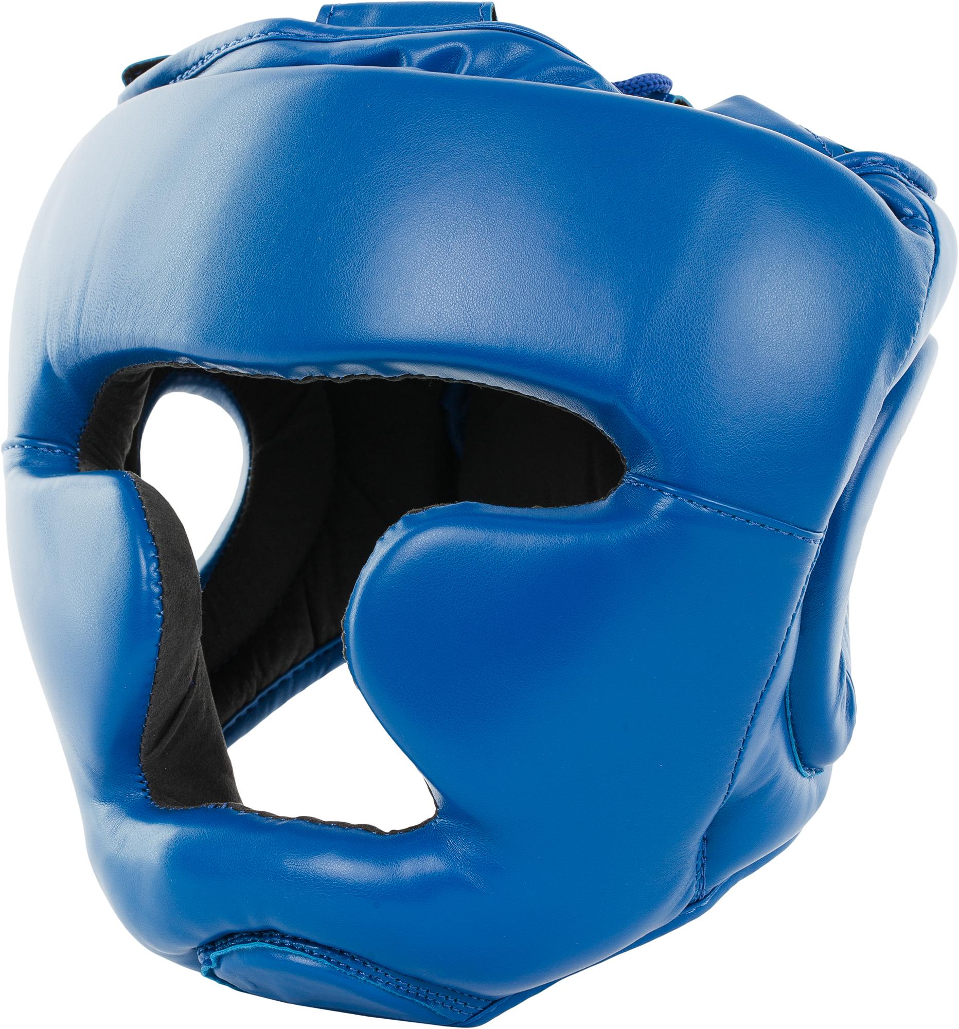 Demix Шлем тренировочный
