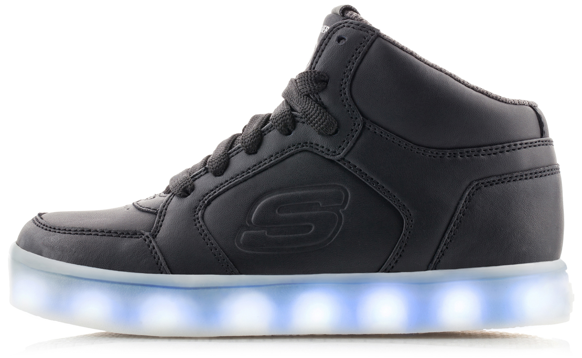 Skechers Кеды детские Skechers Energy Lights skechers energy light