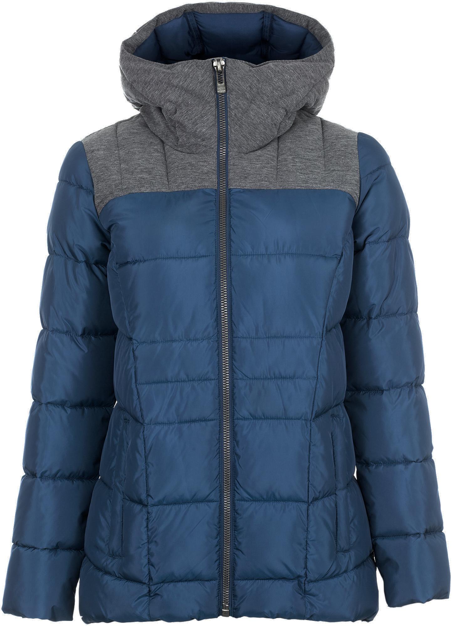 Outventure Куртка утепленная женская Outventure, размер 42 цена