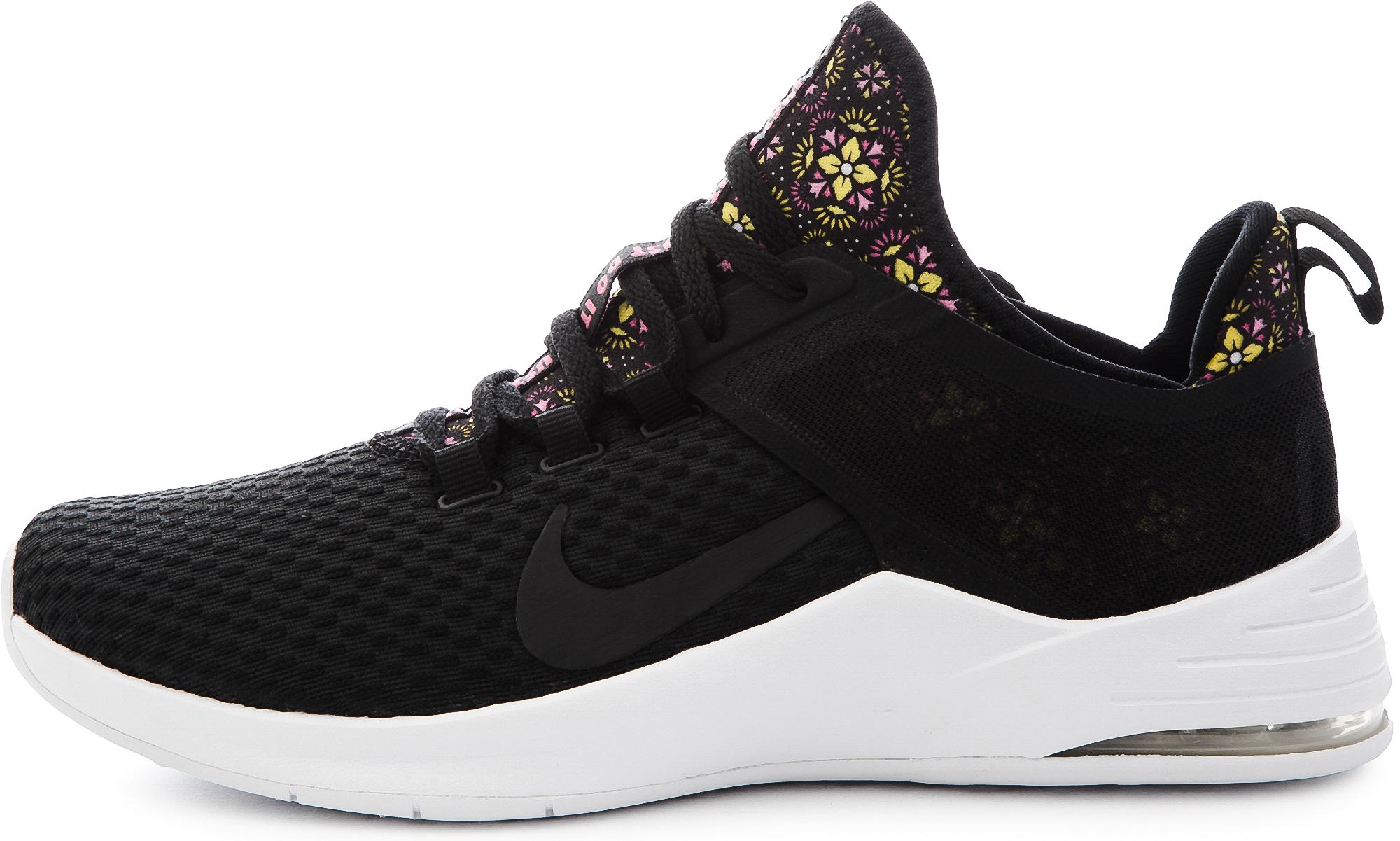 Nike Кроссовки женские Air Max Bella TR 2, размер 38