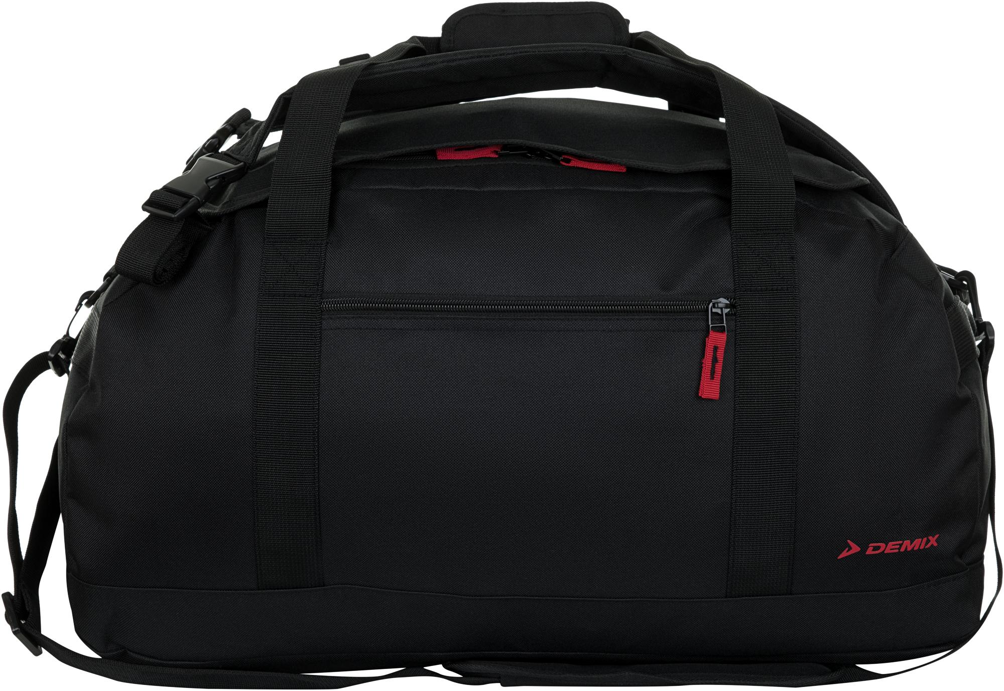 Demix Сумка Bag
