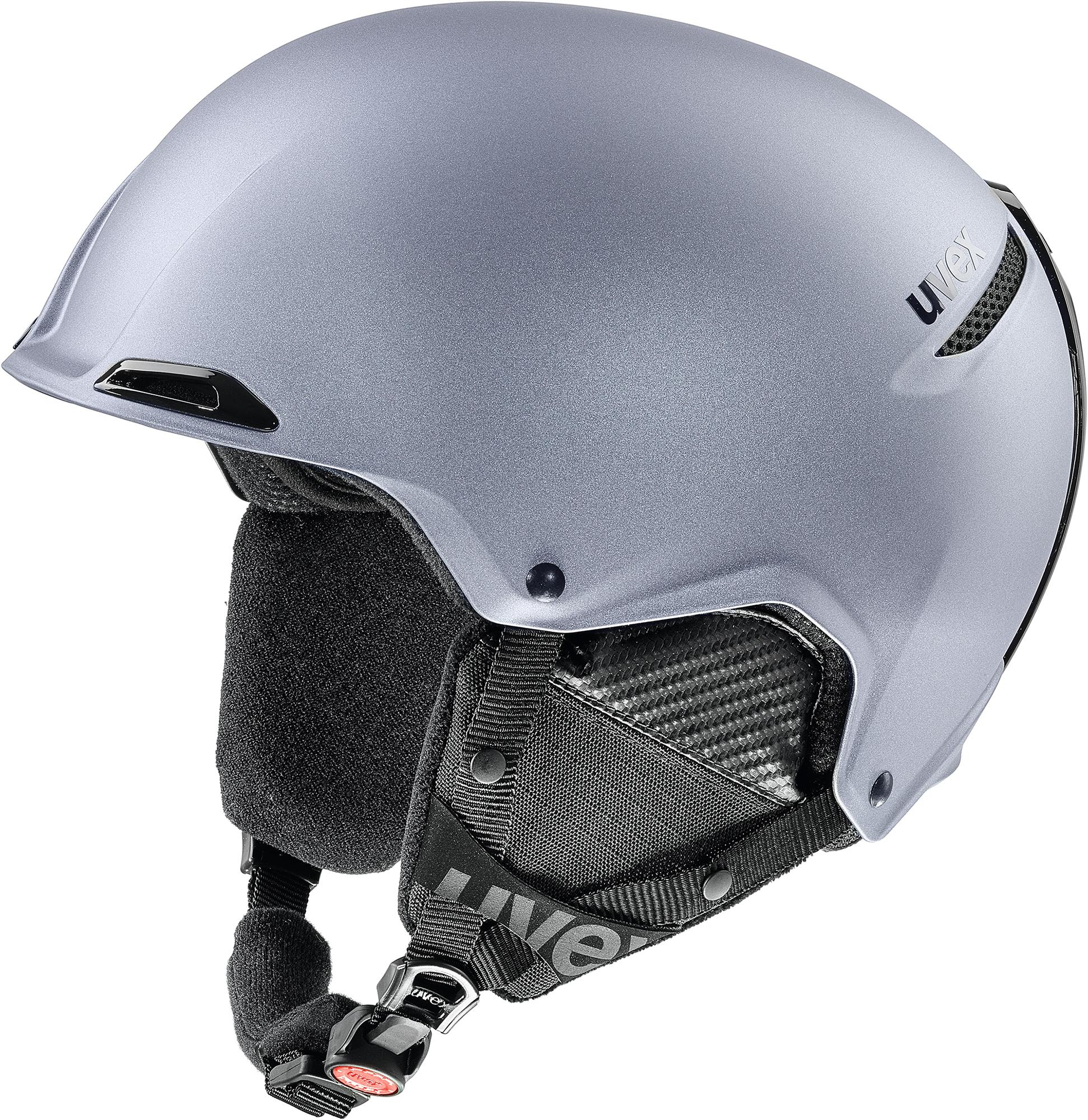 Uvex Шлем Uvex Jakk+, размер 59-62