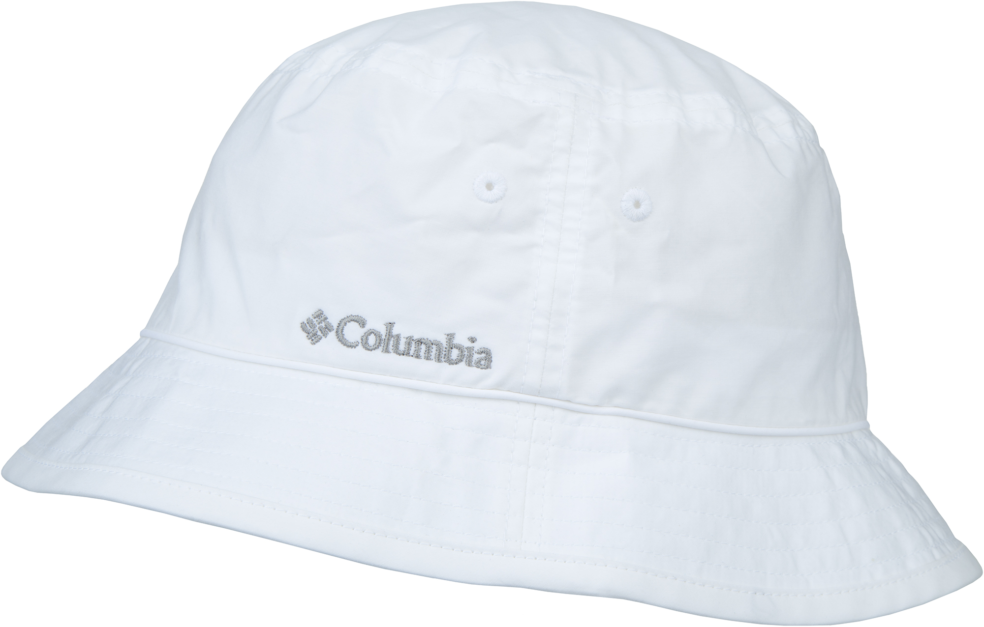 Columbia Панама Columbia Pine Mountain Bucket, размер 58-59