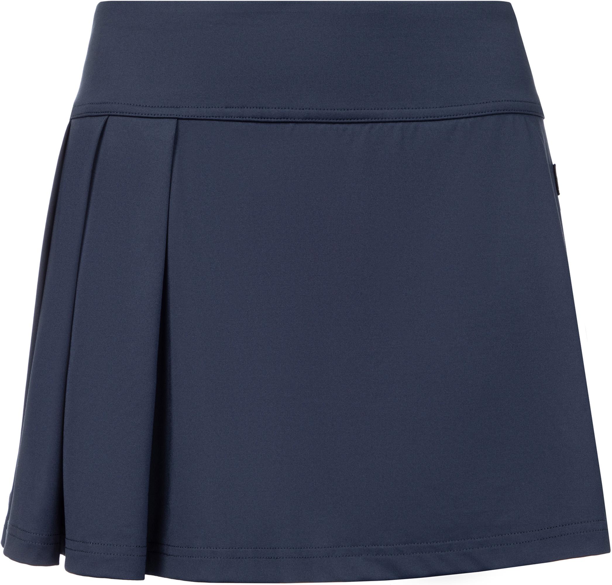 цена на Fila Юбка-шорты женская Fila, размер 48