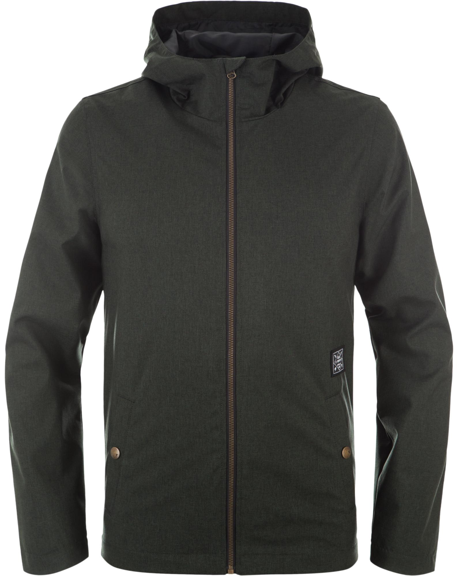 Termit Куртка мужская утепленная Termit