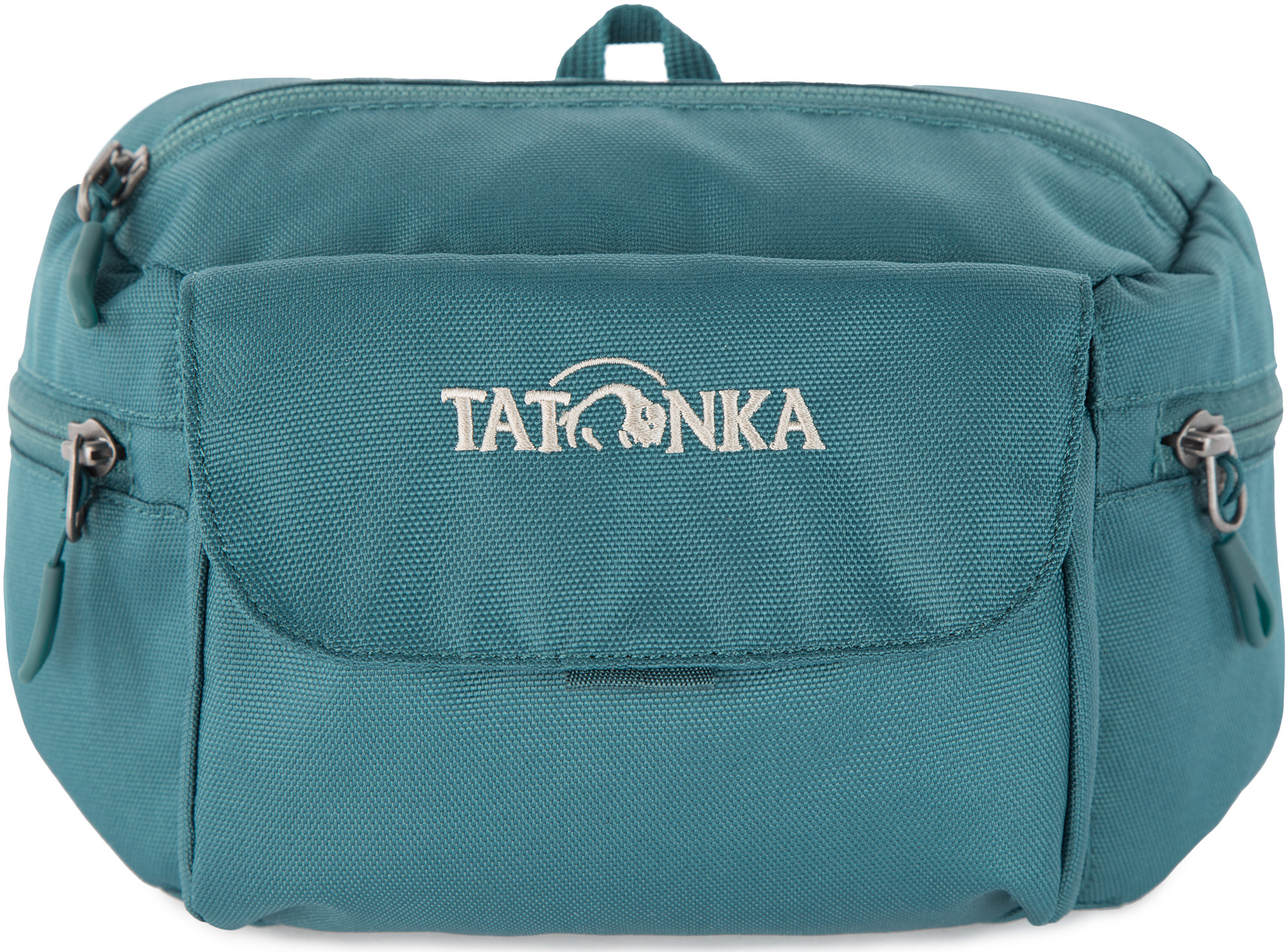цена на Tatonka Сумка на пояс Tatonka Funny M