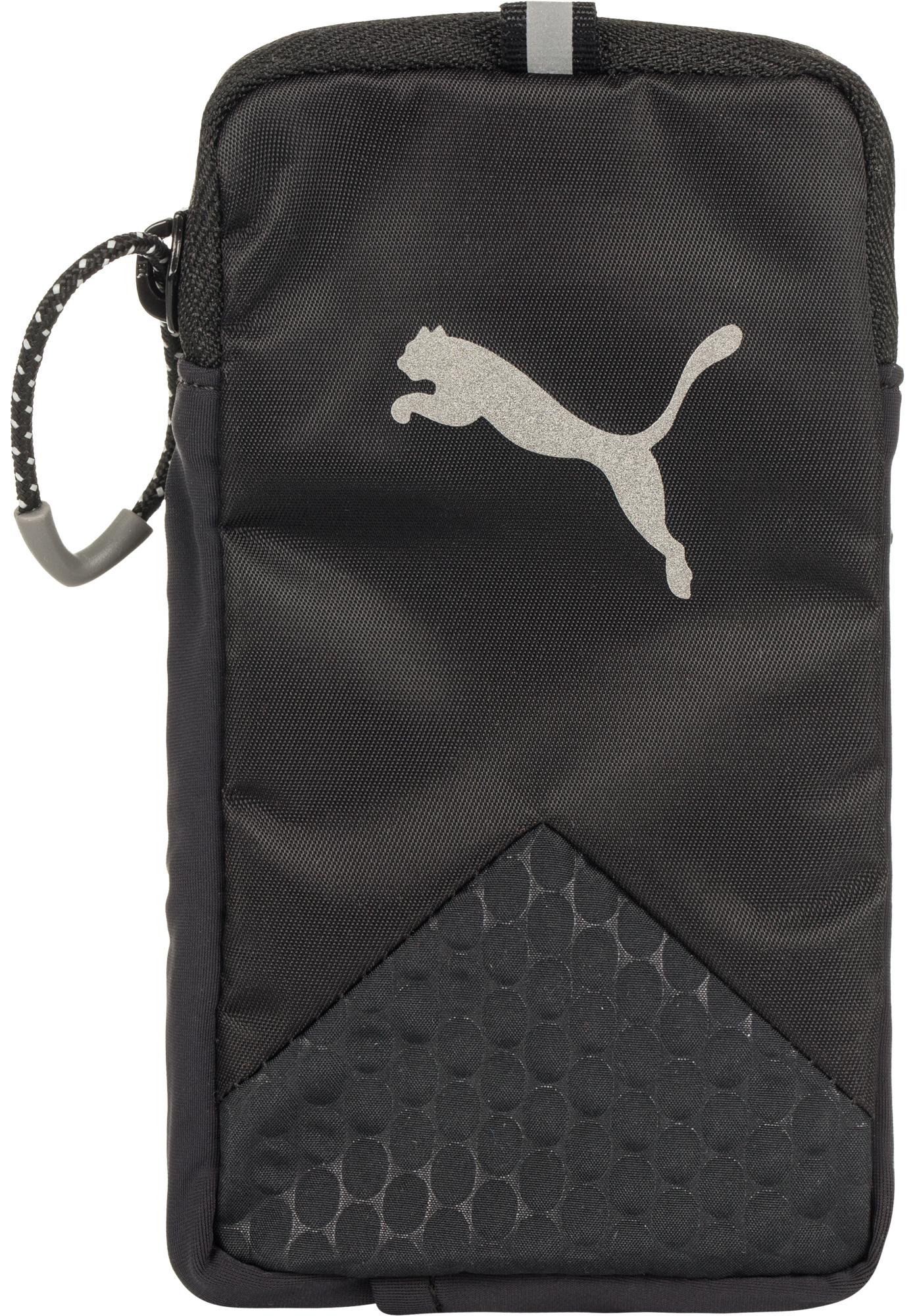 Puma Чехол на руку для смартфона Puma puma puma pu053ewkno24