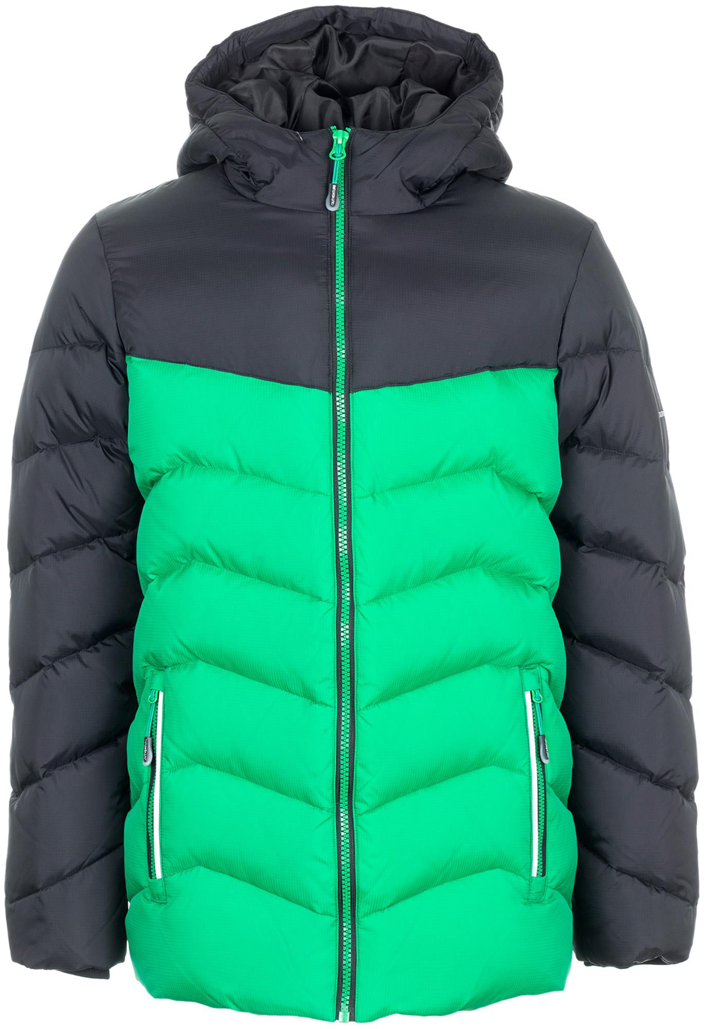 Outventure Куртка пуховая для мальчиков Outventure