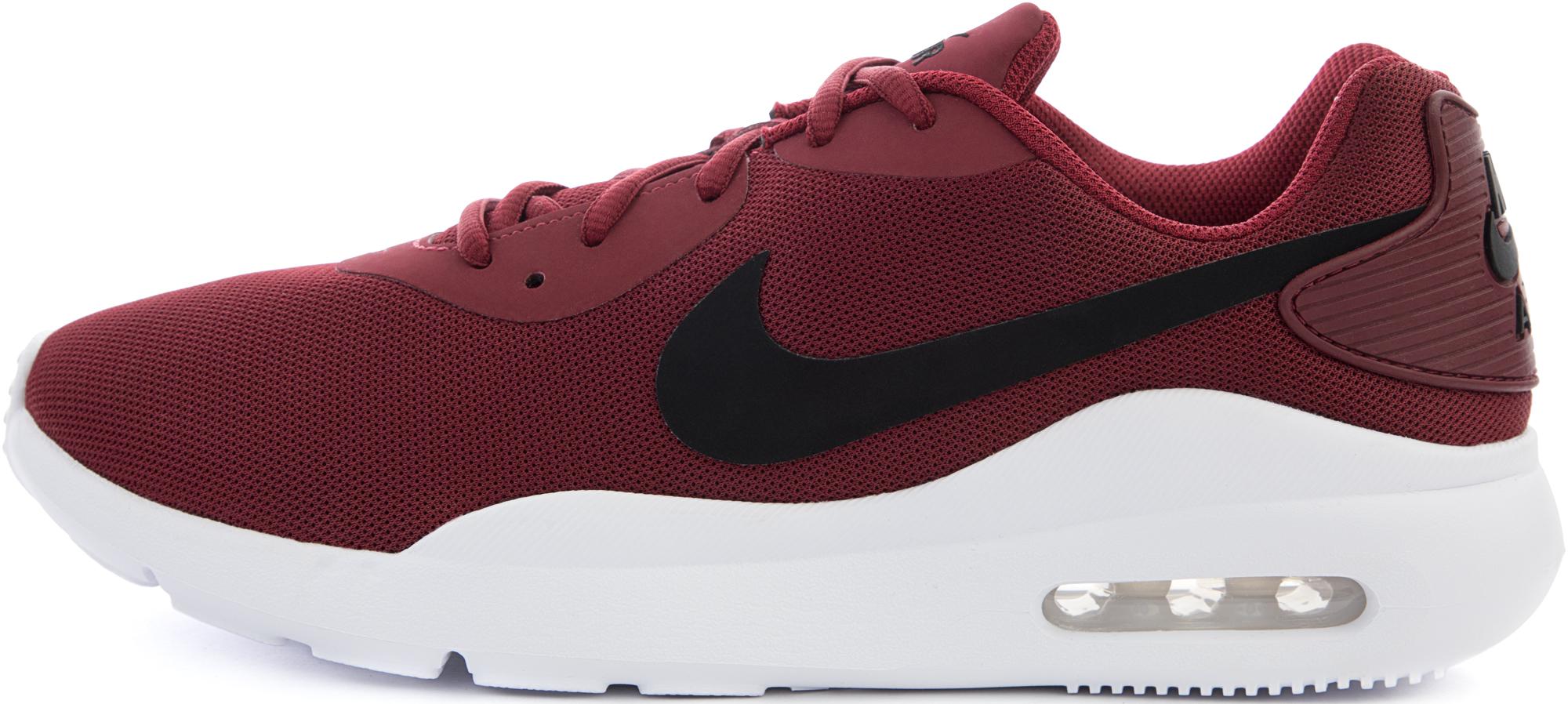 Nike Кроссовки мужские Nike Air Max Raito, размер 46,5 цена 2017
