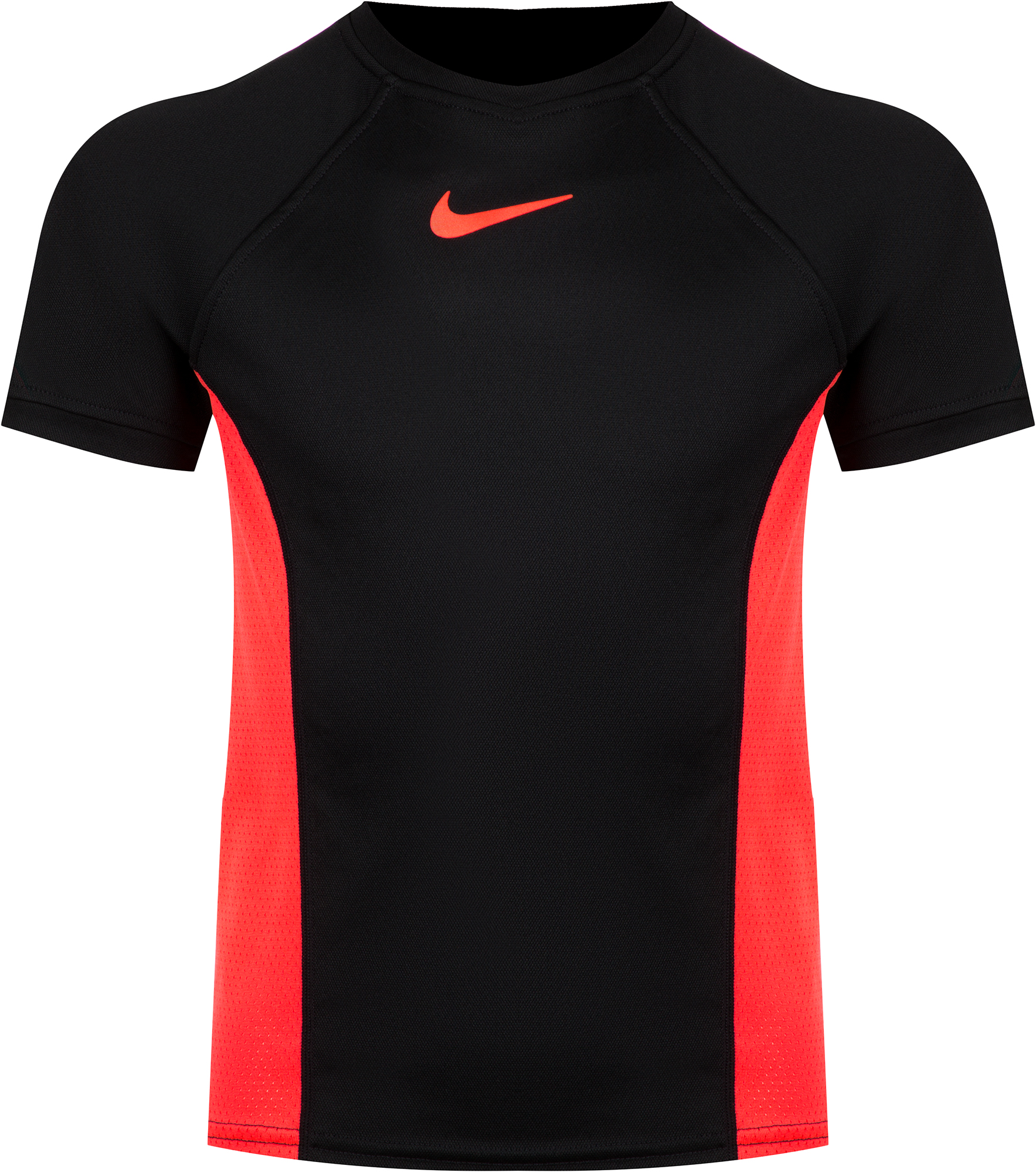 Фото - Nike Футболка для мальчиков Nike Court Dri-FIT, размер 128-137 nike футболка для мальчиков nike dri fit размер 128 137