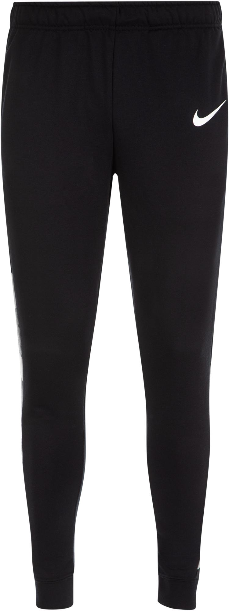 Nike Брюки мужские Dry, размер 52-54