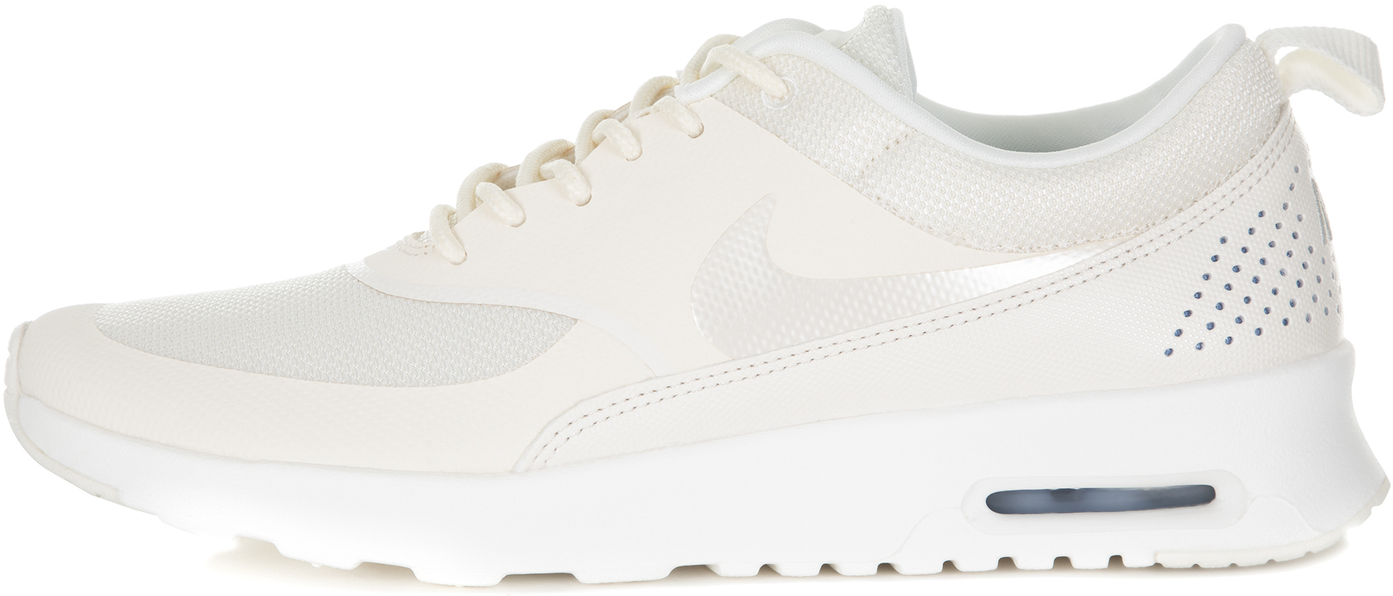 Nike Кроссовки женские Nike Air Max Thea, размер 38