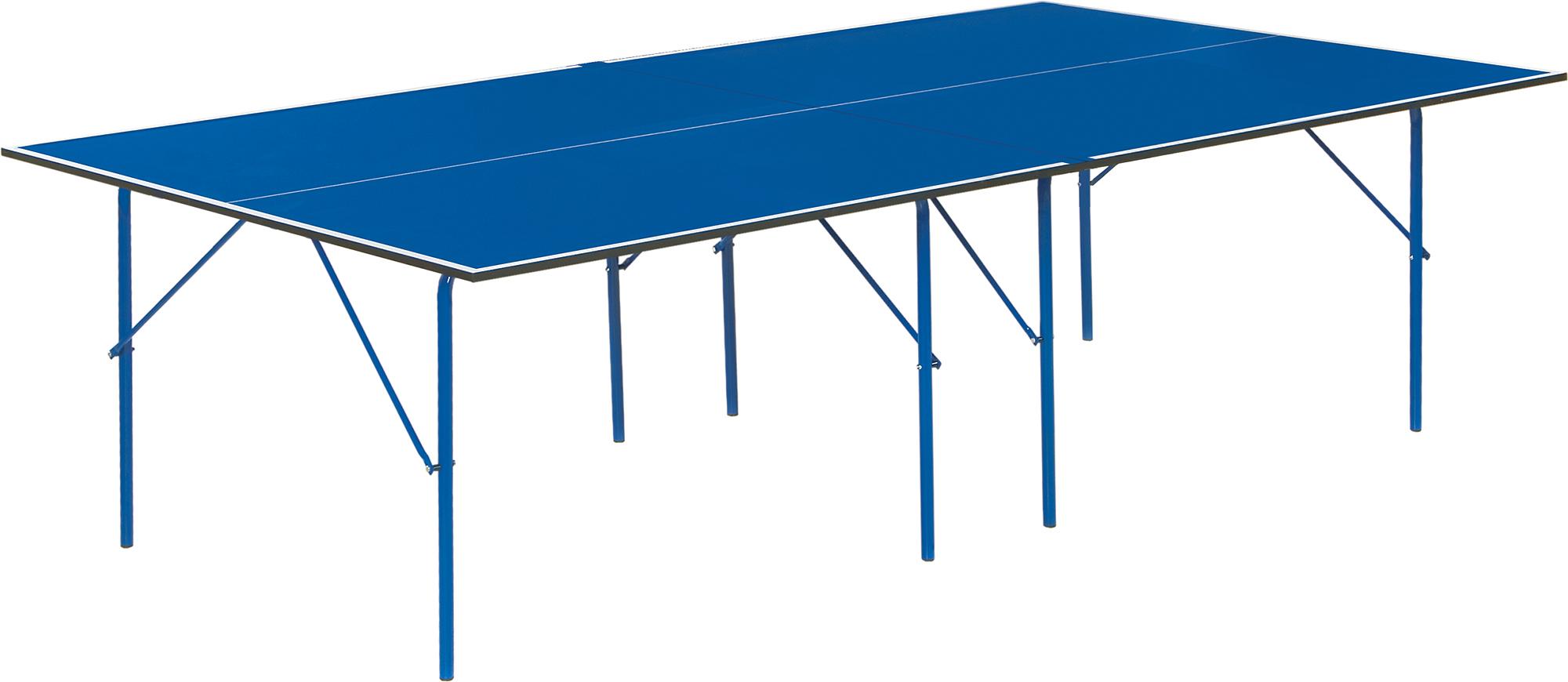 цена на Start line Теннисный стол для помещений START LINE Hobby