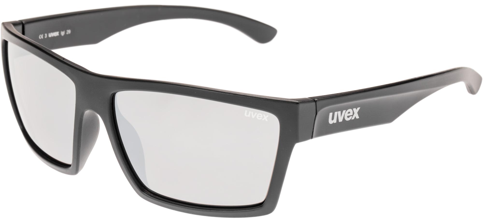 Uvex Солнцезащитные очки
