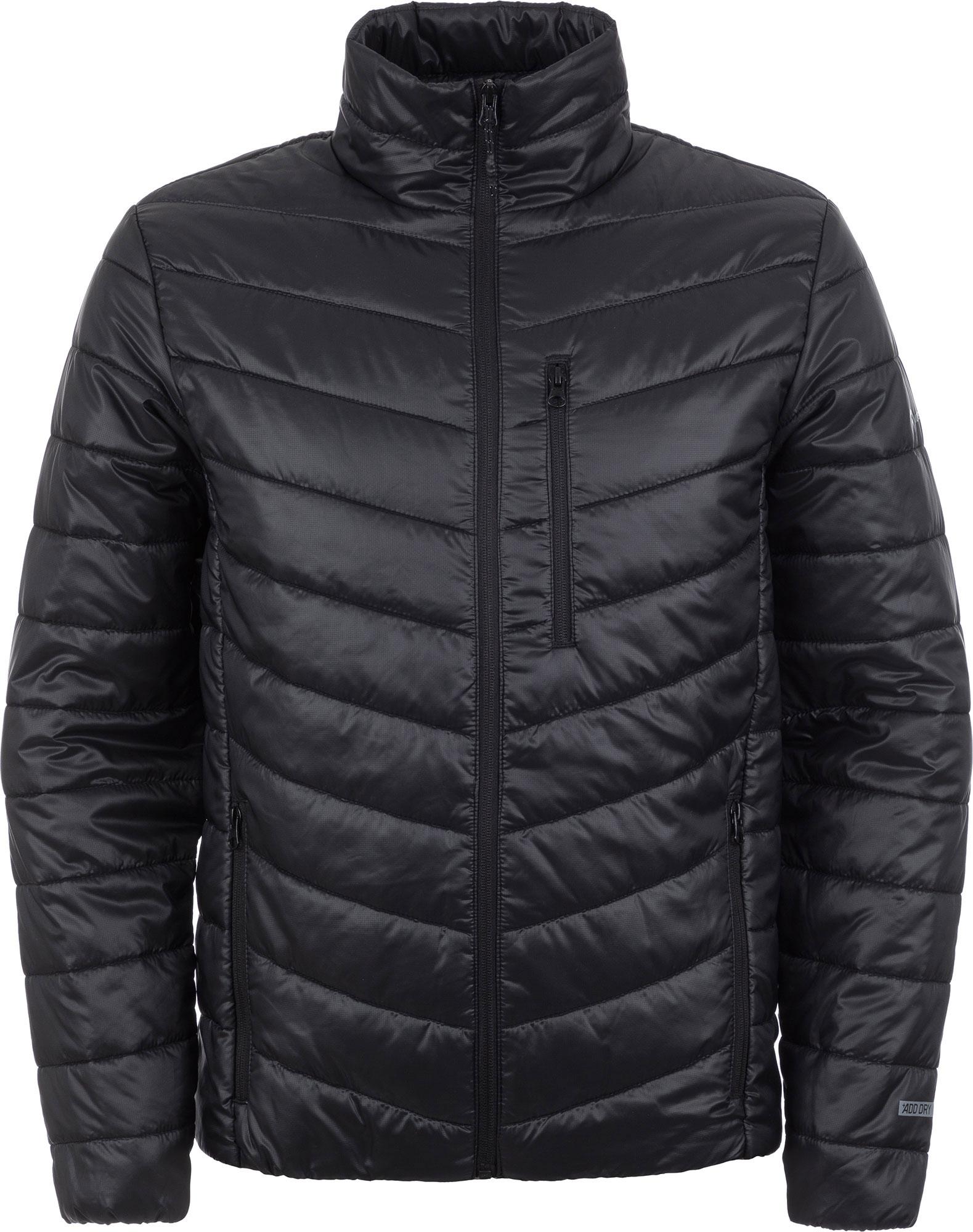 Outventure Куртка утепленная мужская Outventure, размер 58