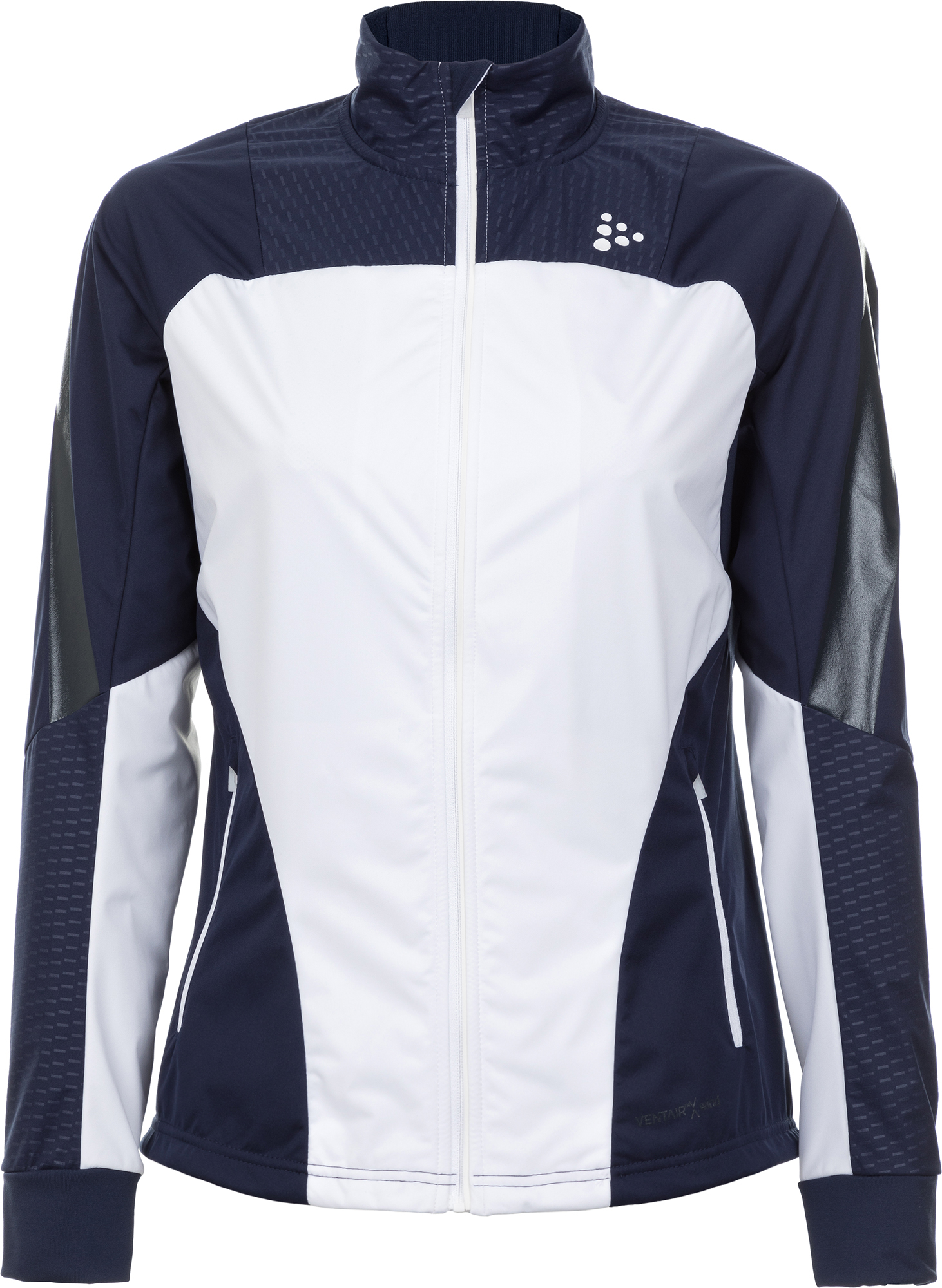 где купить Craft Куртка женская Craft Sharp, размер 48-50 дешево
