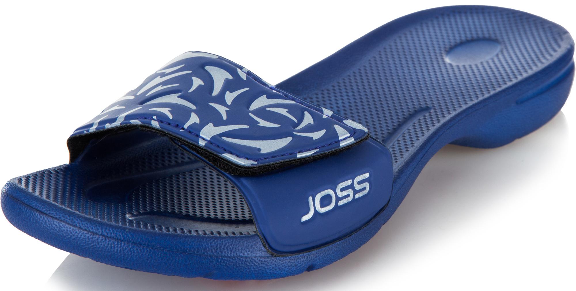 Joss Шлепанцы женские Joss Fantasy, размер 38 цены онлайн