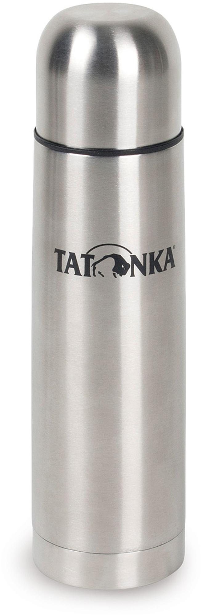 Tatonka Термос Tatonka 0,45 л цена 2017