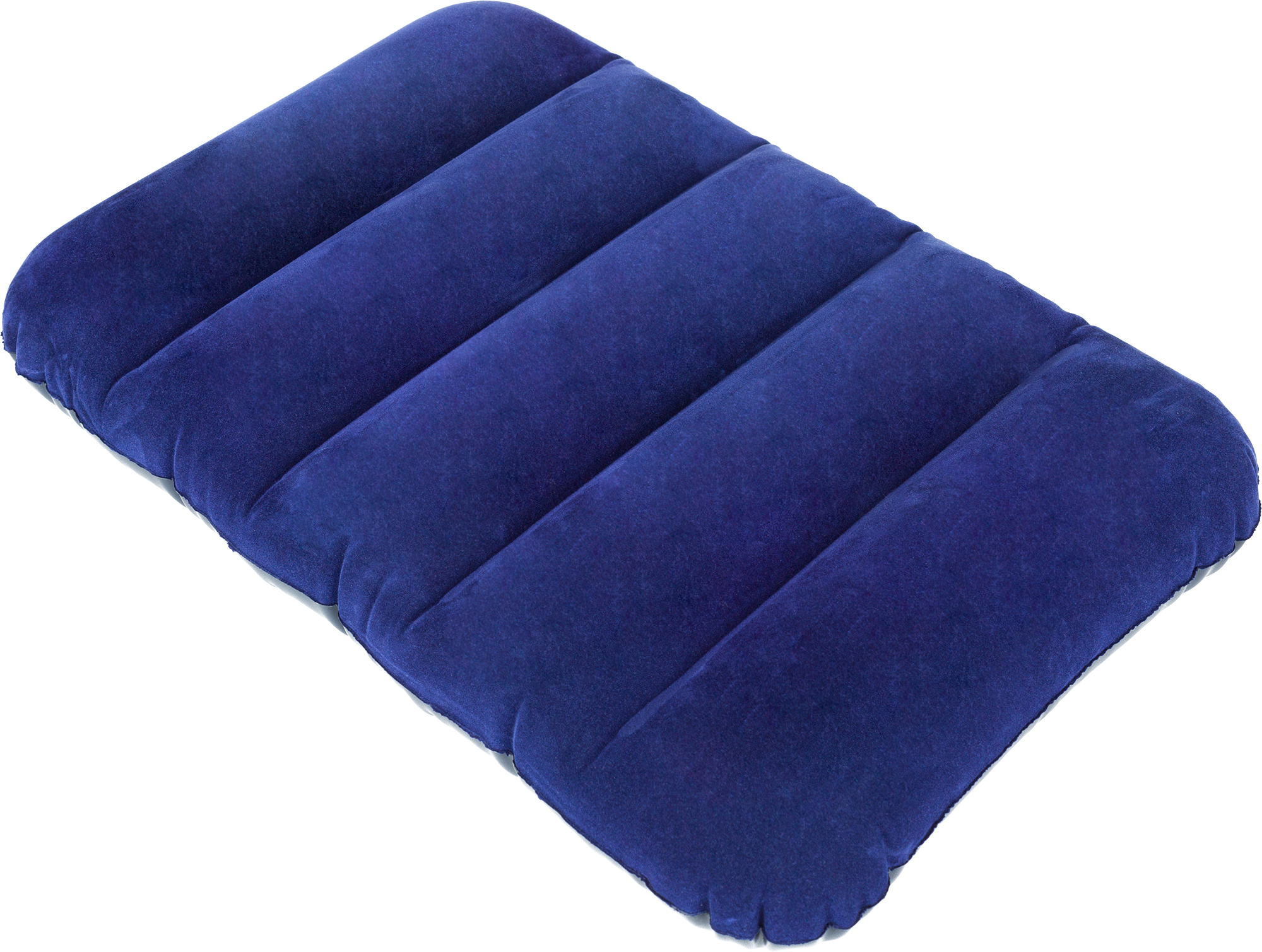 Intex Подушка Intex Downy Pillow