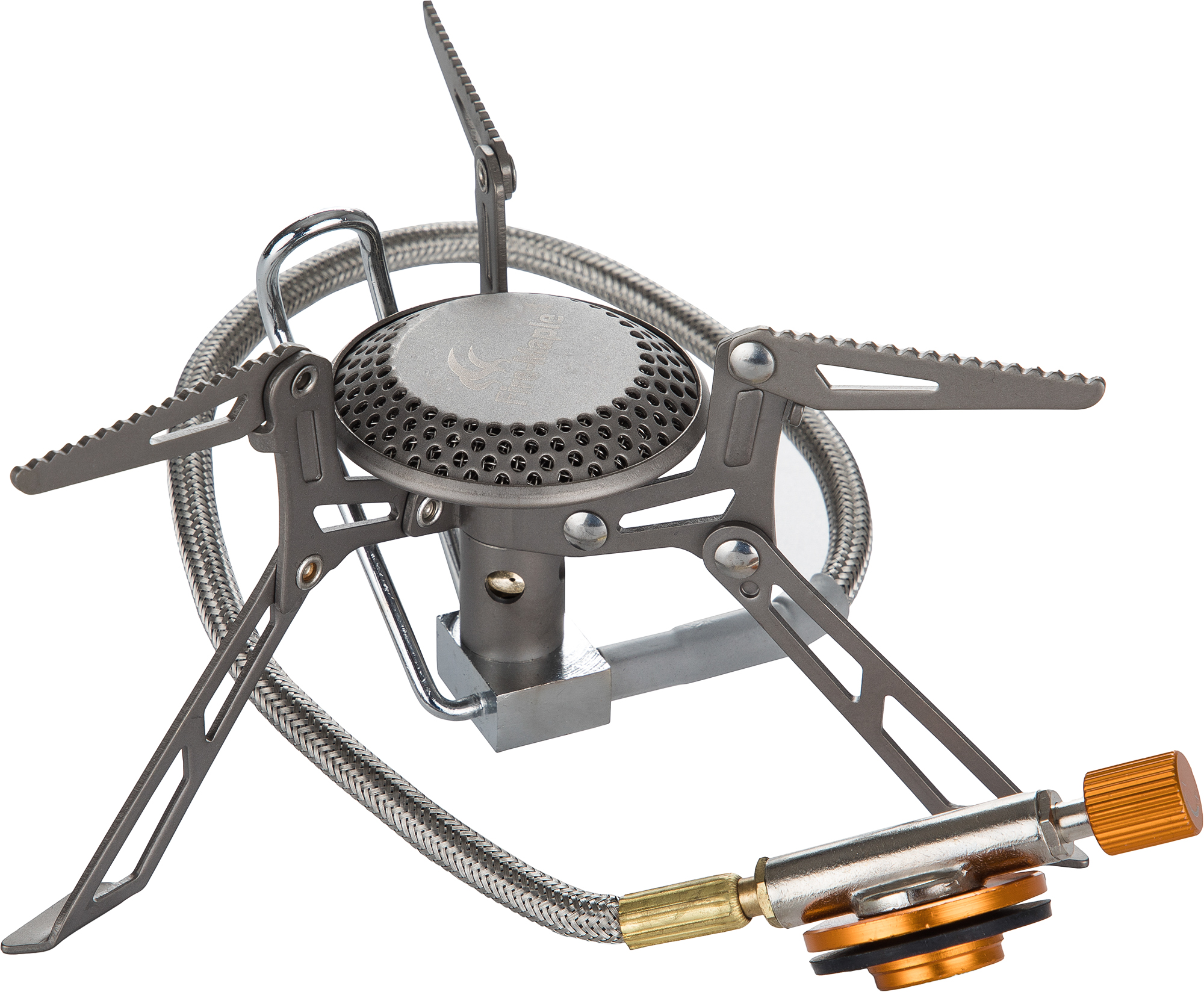 Fire-Maple Горелка газовая портативная BLADE 2