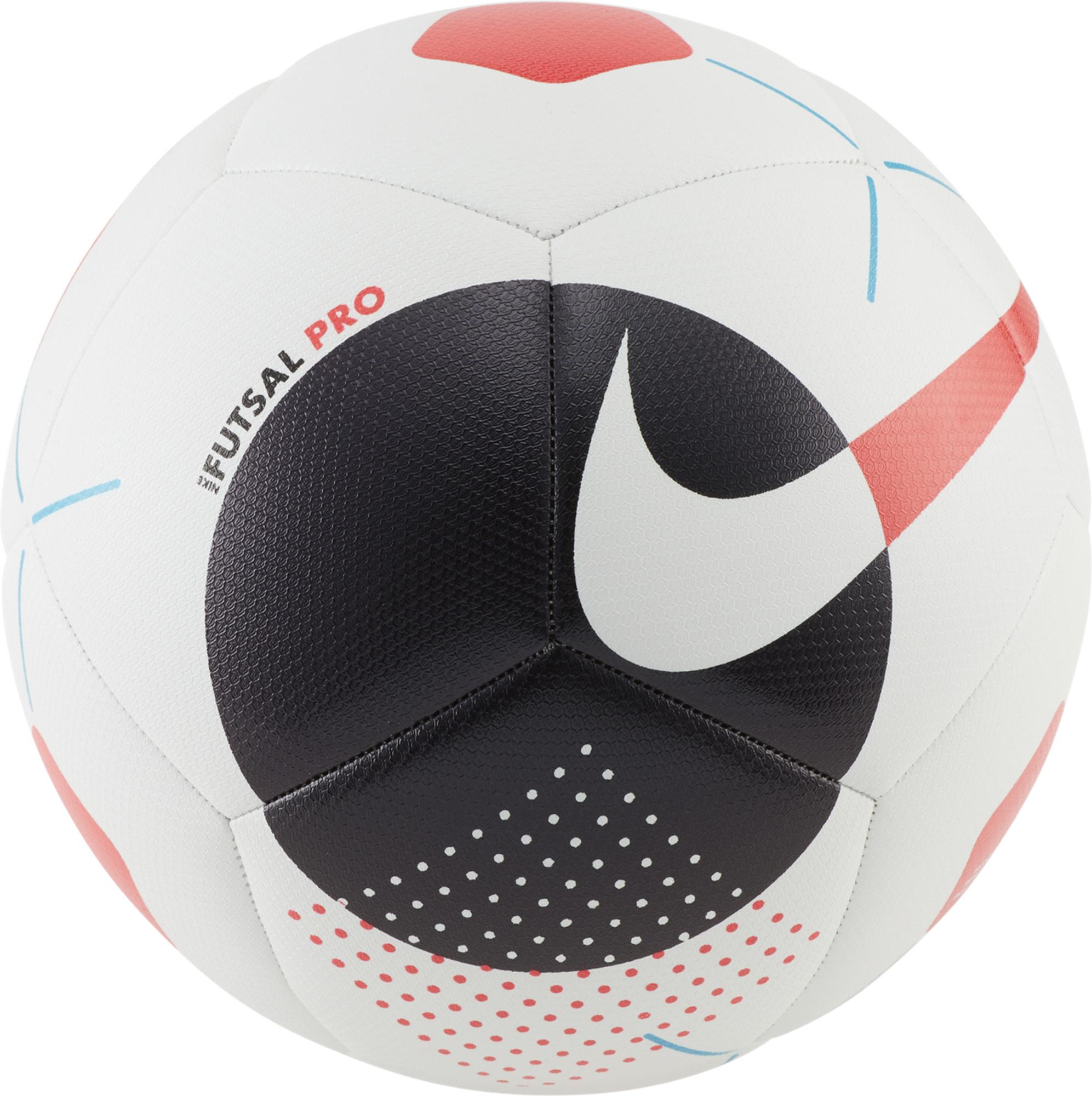Nike NK FUTSAL PRO nike мяч nk merc fade
