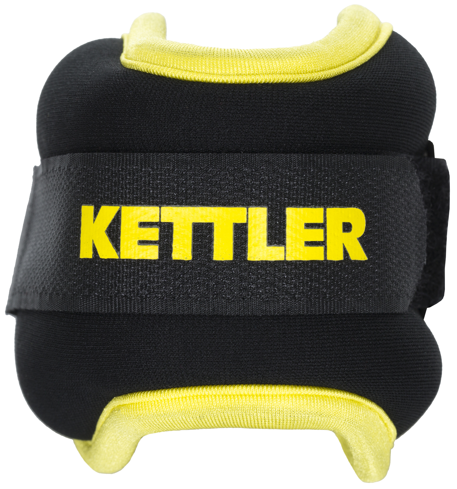 купить Kettler Утяжелители, Kettler 2 х 0,5 кг недорого