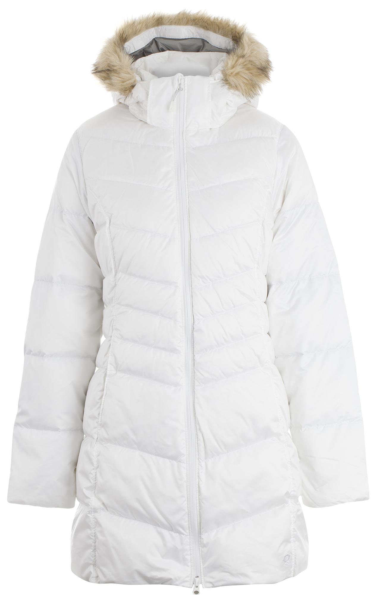Mountain Hardwear Куртка пуховая женская Mountain Hardwear Downtown mountain hardwear шапка женская mountain hardwear sweet ride