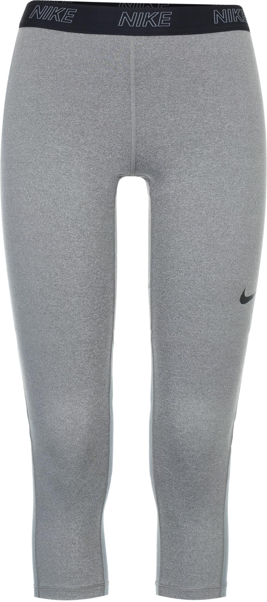 Nike Бриджи женские Nike Victory бриджи