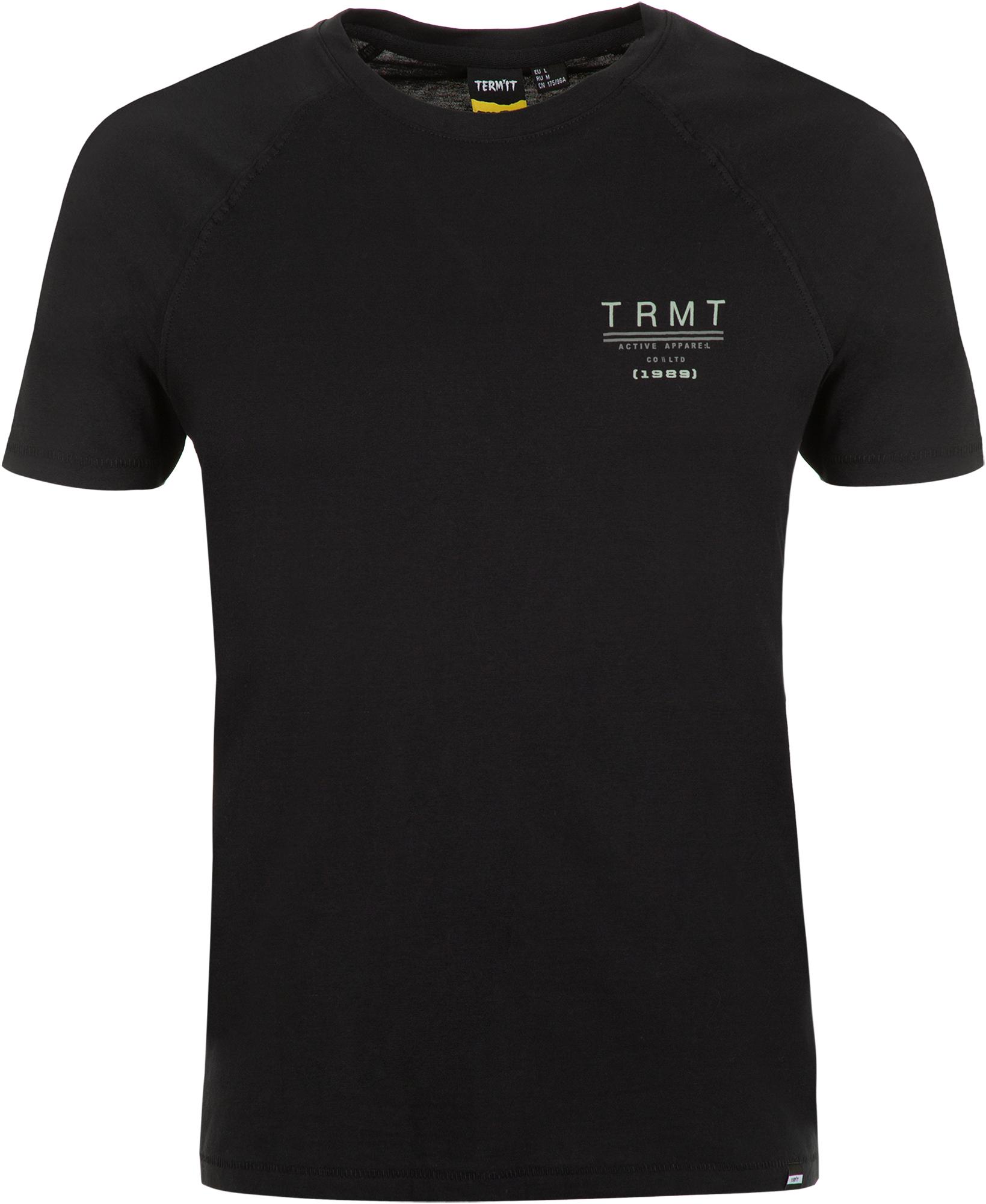 Termit Футболка мужская Termit, размер 52