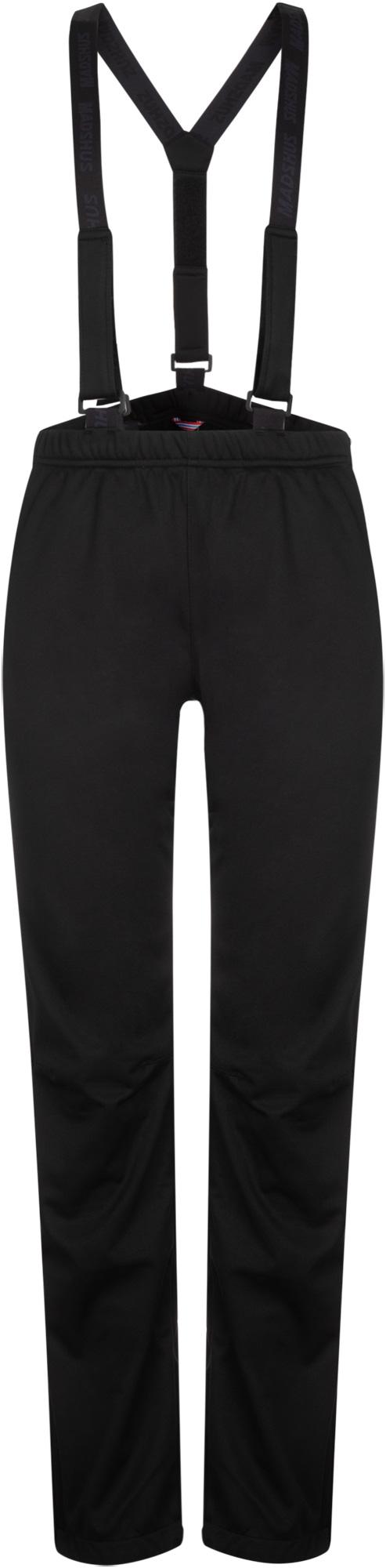 Madshus Брюки женские Madshus, размер 46 брюки женские oodji цвет серый 16700058 47883 2000z размер m 46