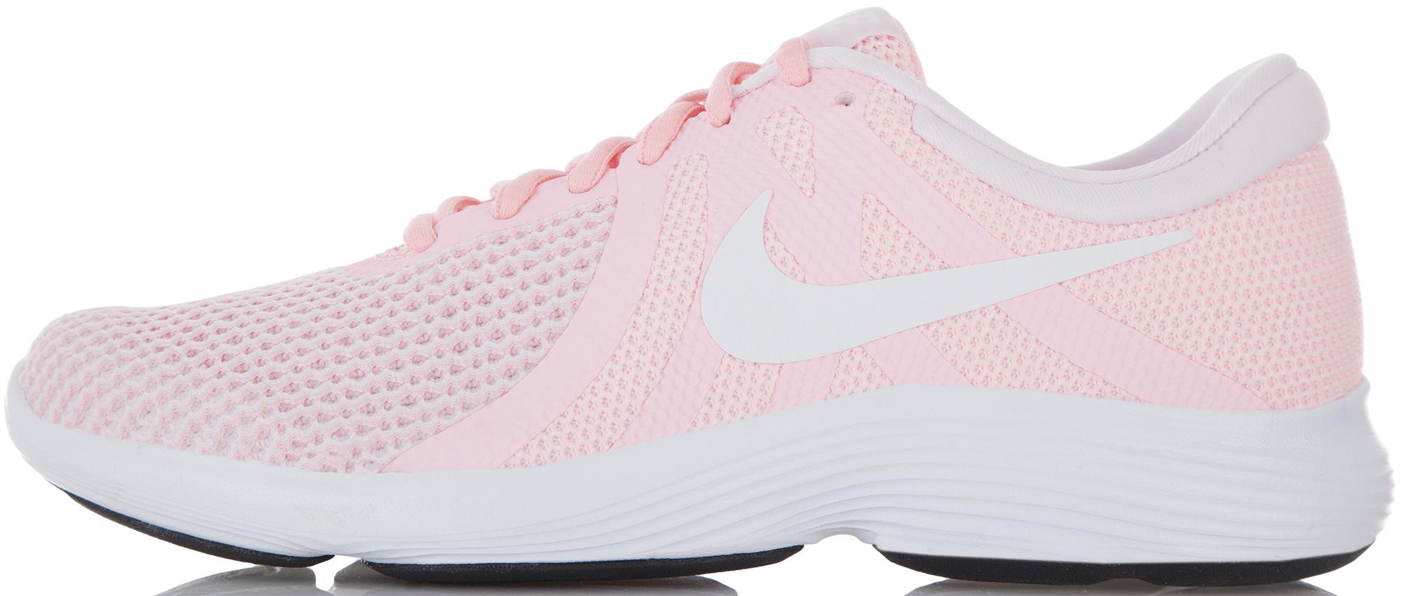 Nike Кроссовки женские Nike Revolution 4