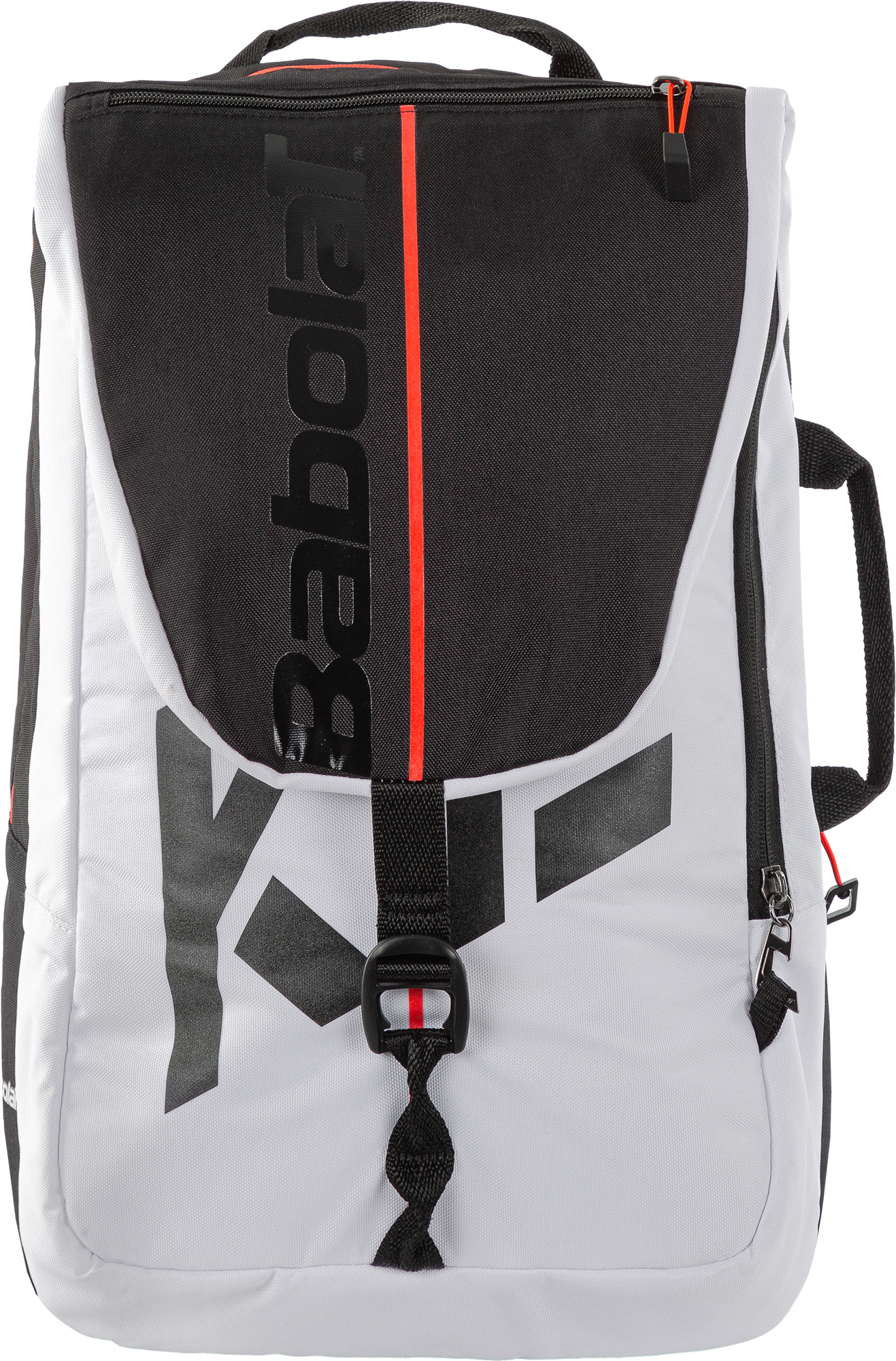 Babolat Рюкзак BP PURE STRIKE