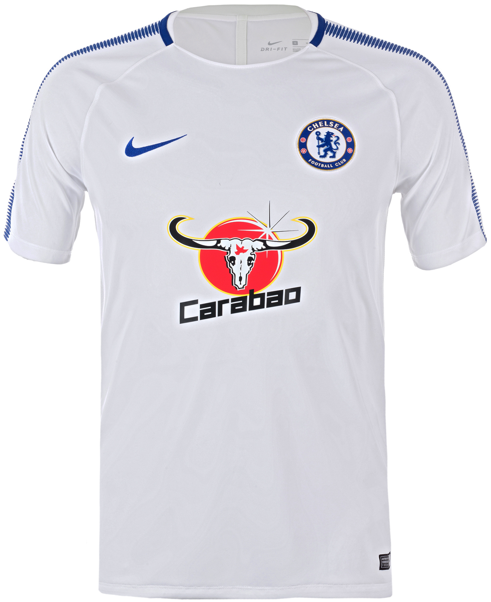 Nike Футболка мужская Nike Breathe Chelsea FC Squad свитшот breathe out hey you breathe out