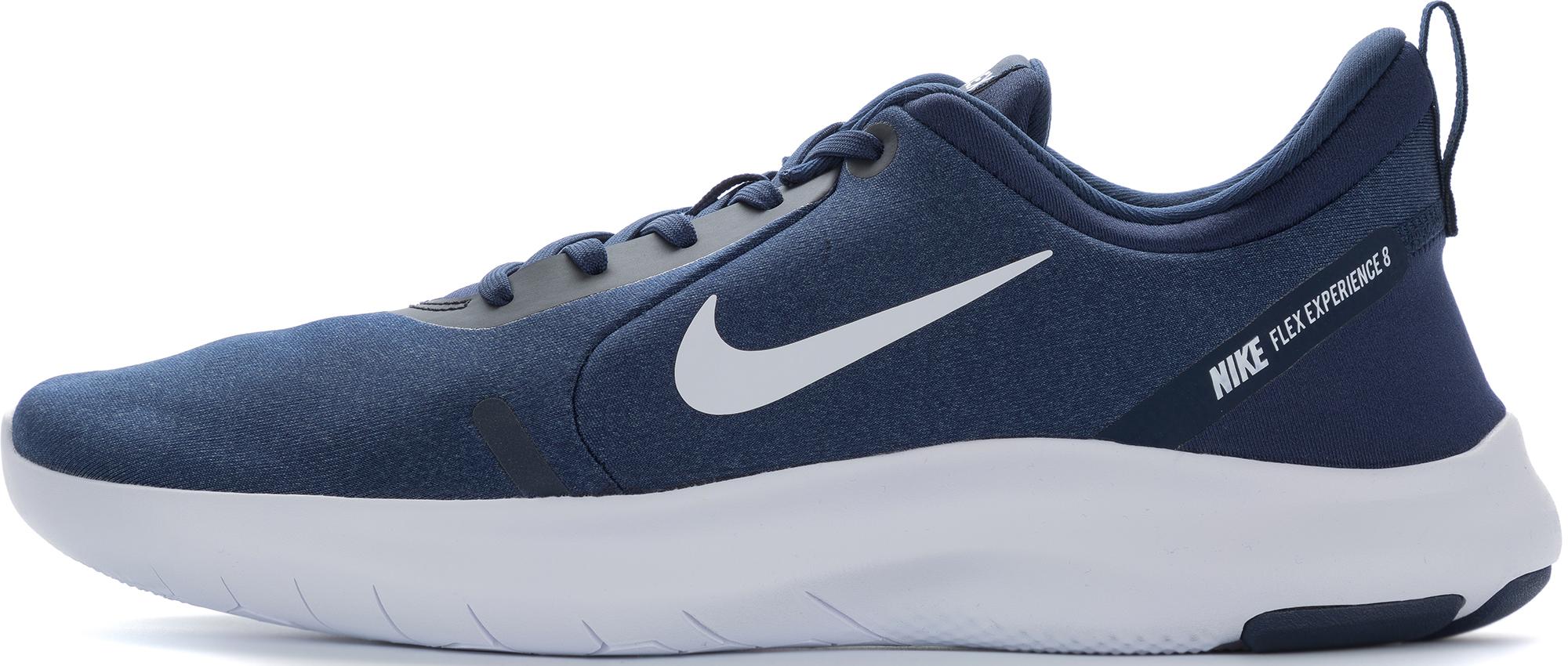 Nike Кроссовки мужские Nike Flex Experience, размер 46,5