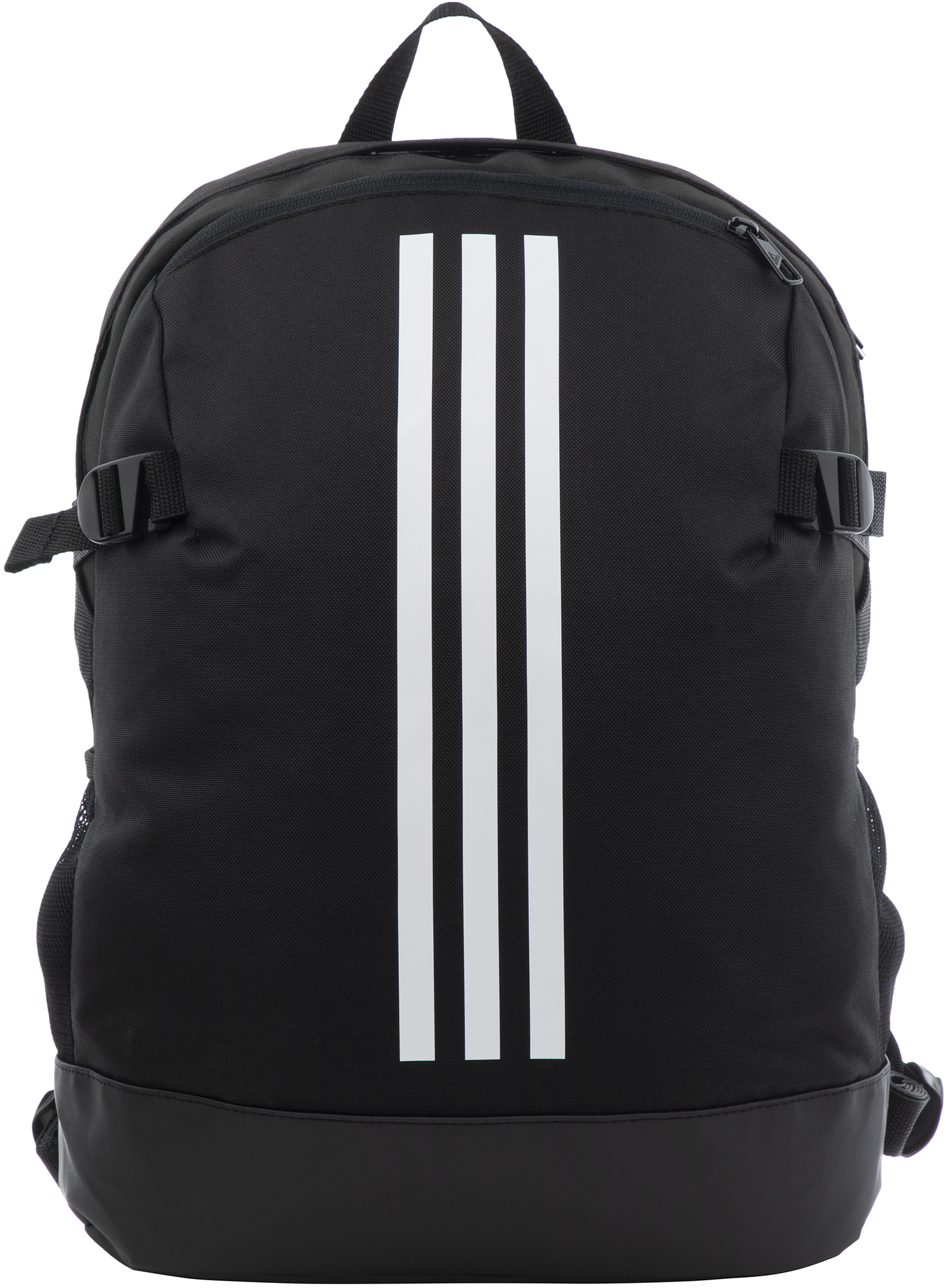 Adidas Рюкзак 3-Stripes Power