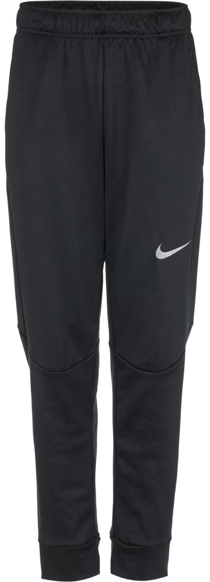 Nike Брюки для мальчиков Nike Therma