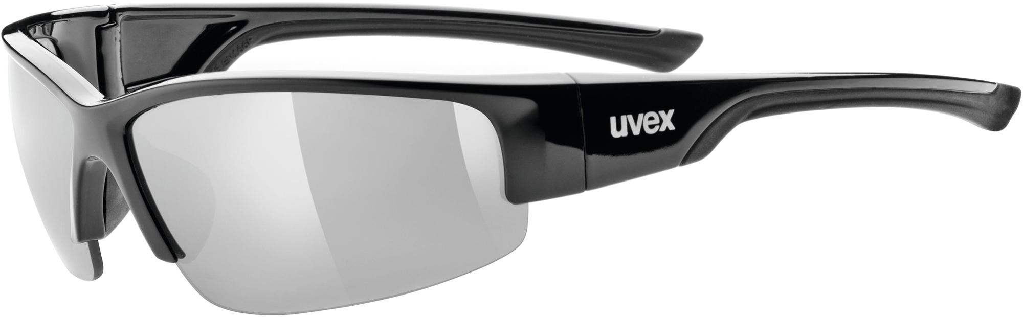Uvex Солнцезащитные очки Sportstyle 215