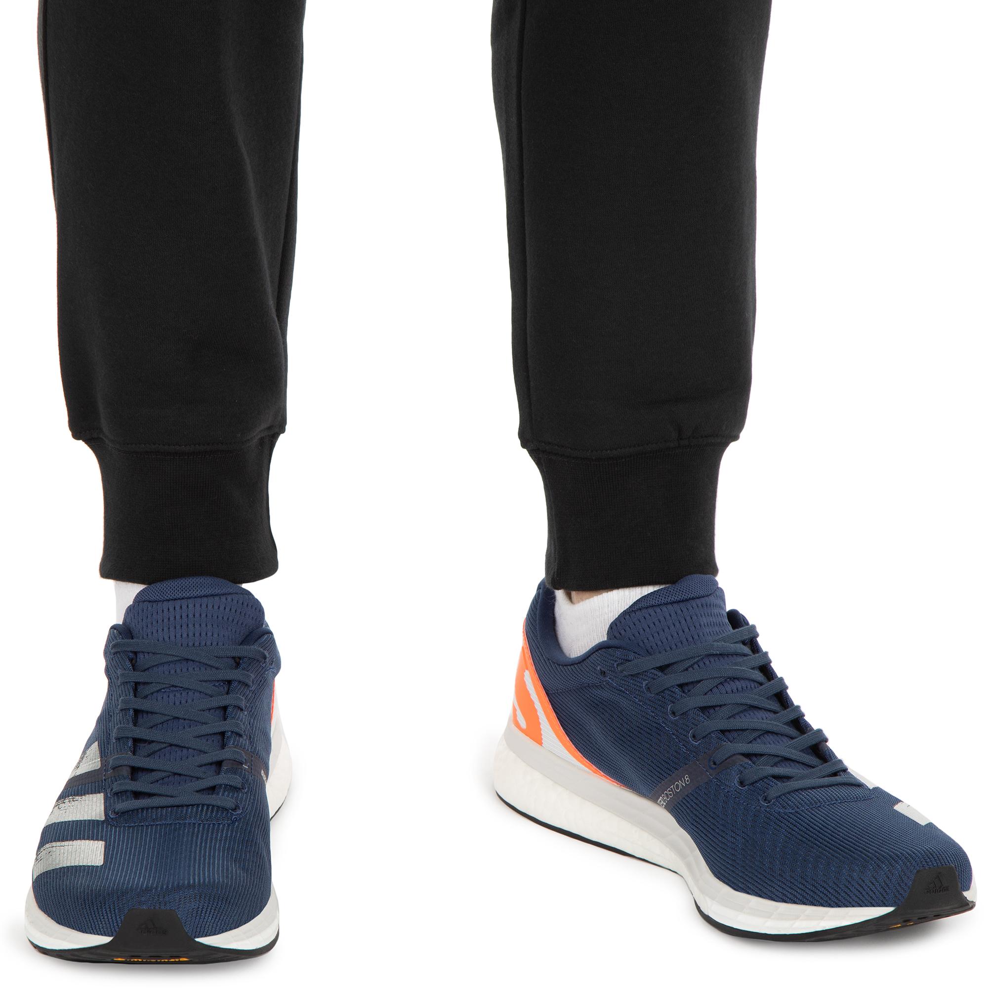 Adidas Кроссовки мужские Adizero Boston 8, размер 46