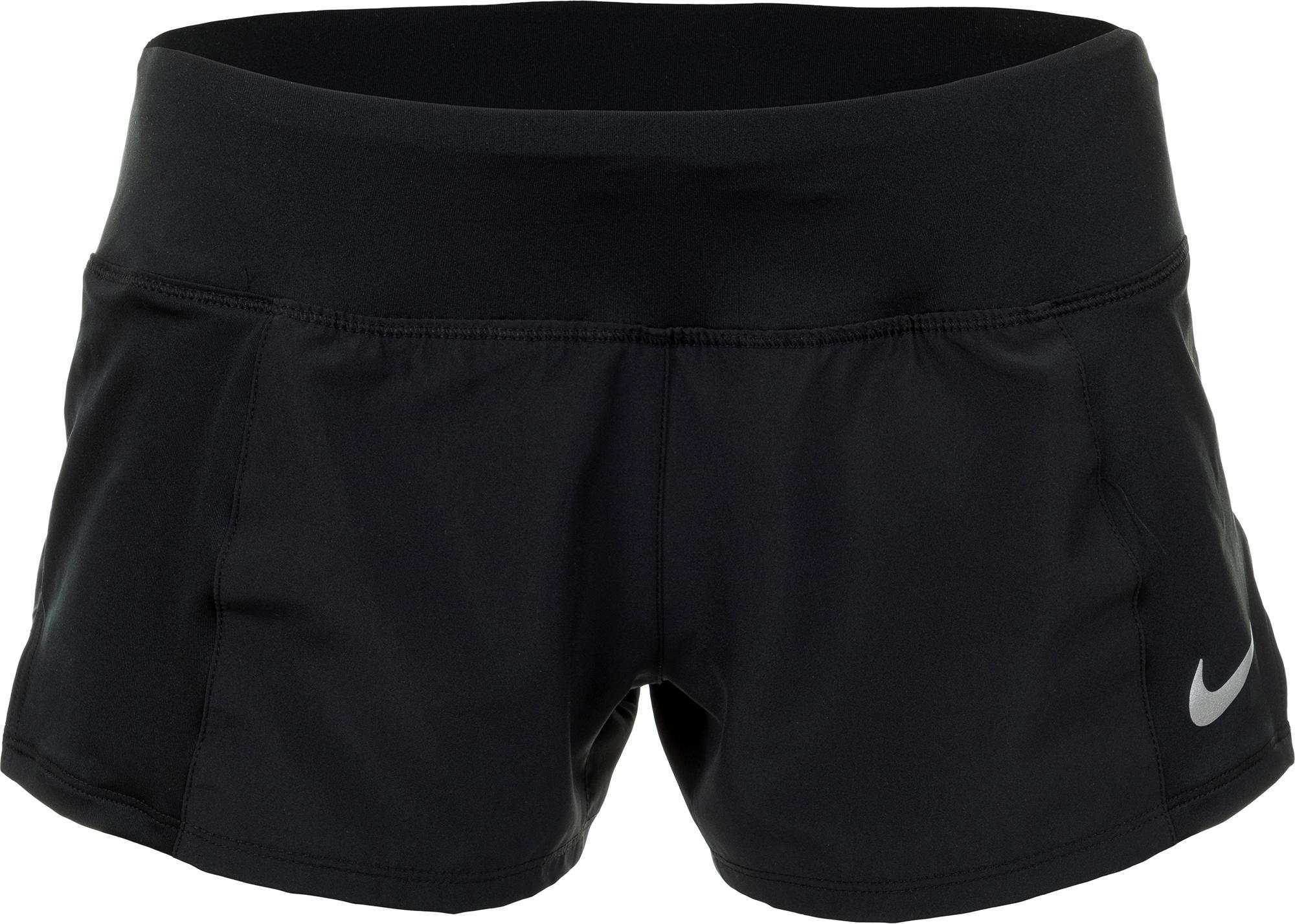 Nike Шорты женские Nike Dry, размер 40-42
