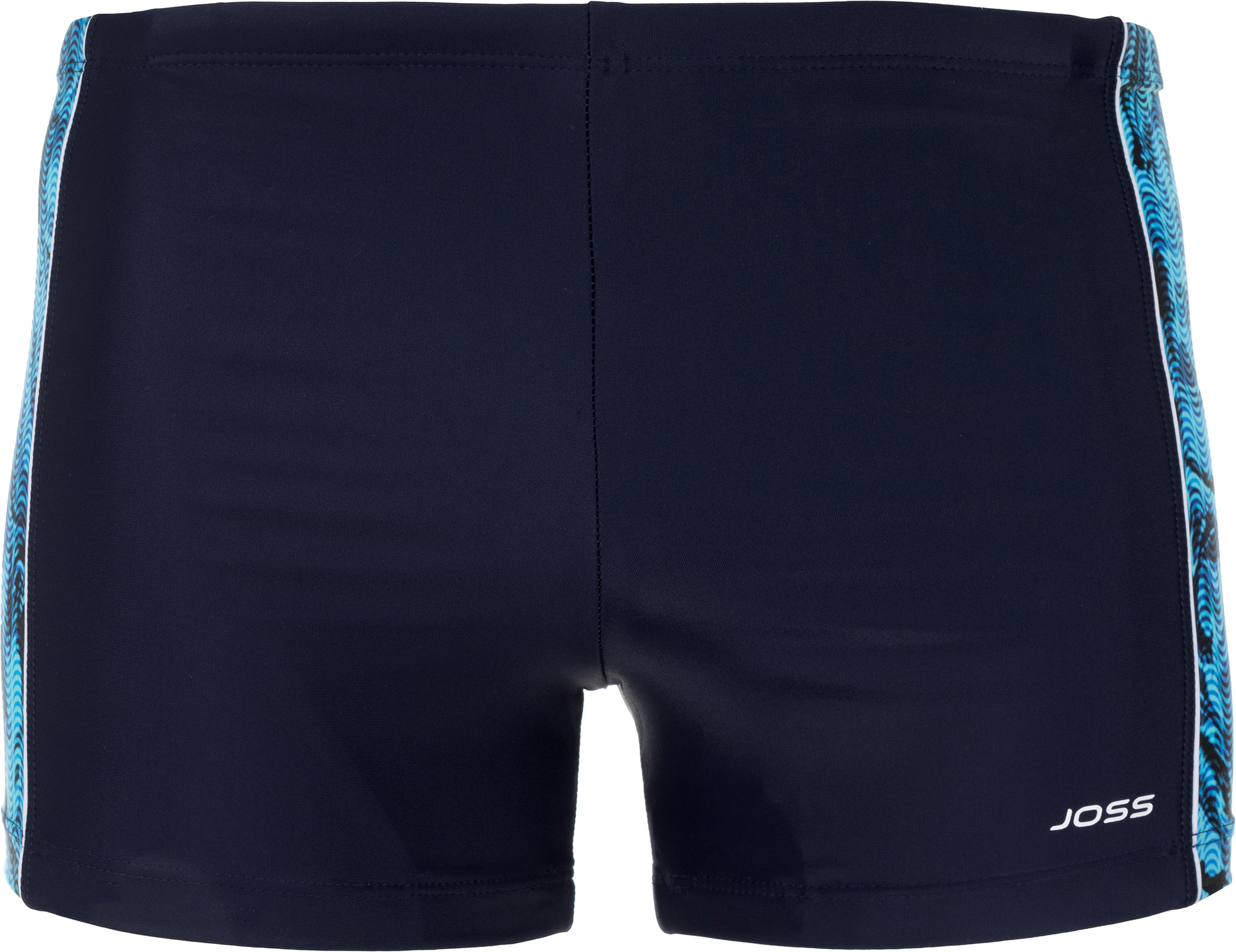 Joss Плавки-шорты мужские Joss, размер 58 цена