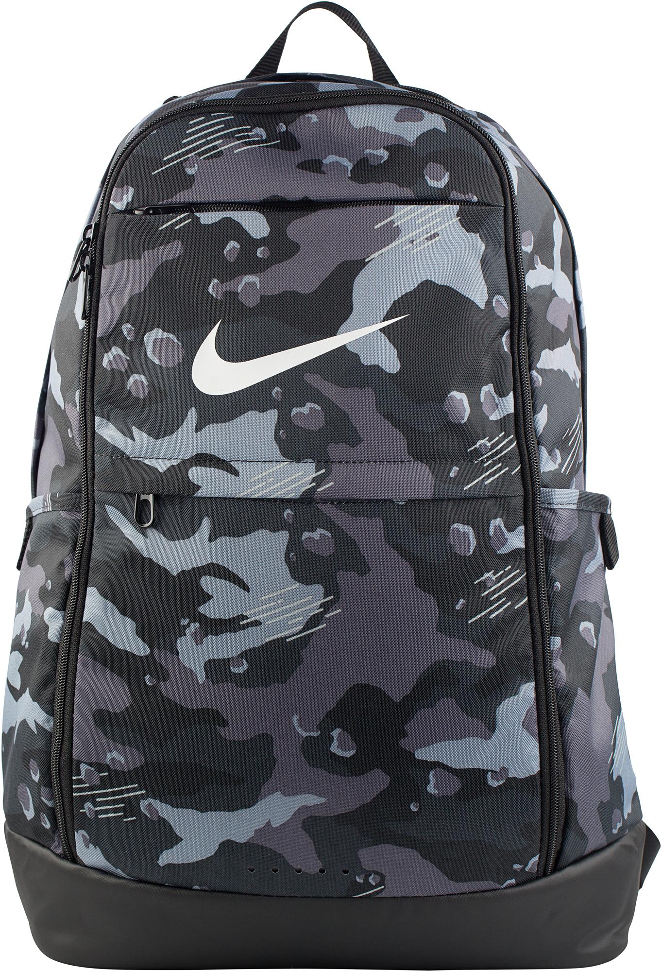 цена на Nike Рюкзак Nike Brasilia