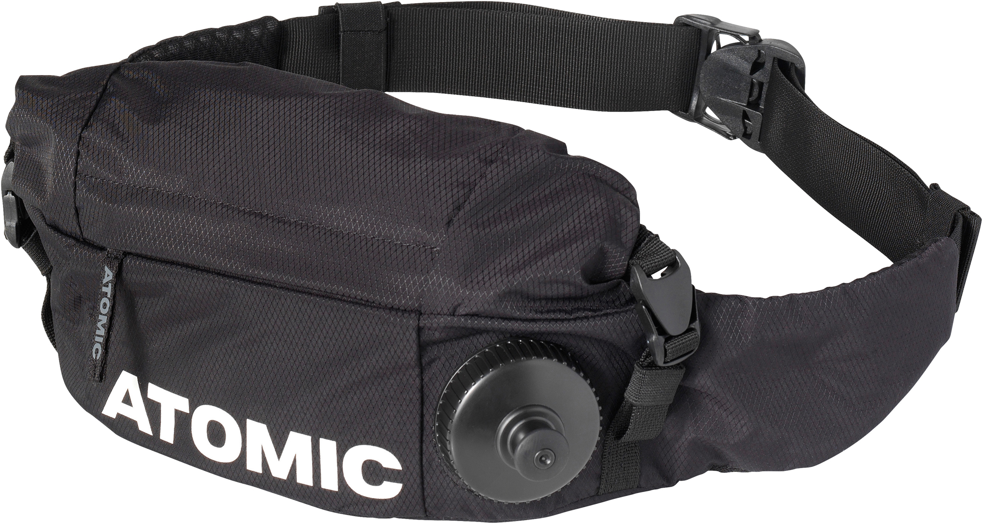 цена на Atomic Подсумок Atomic Nordic Thermo Belt