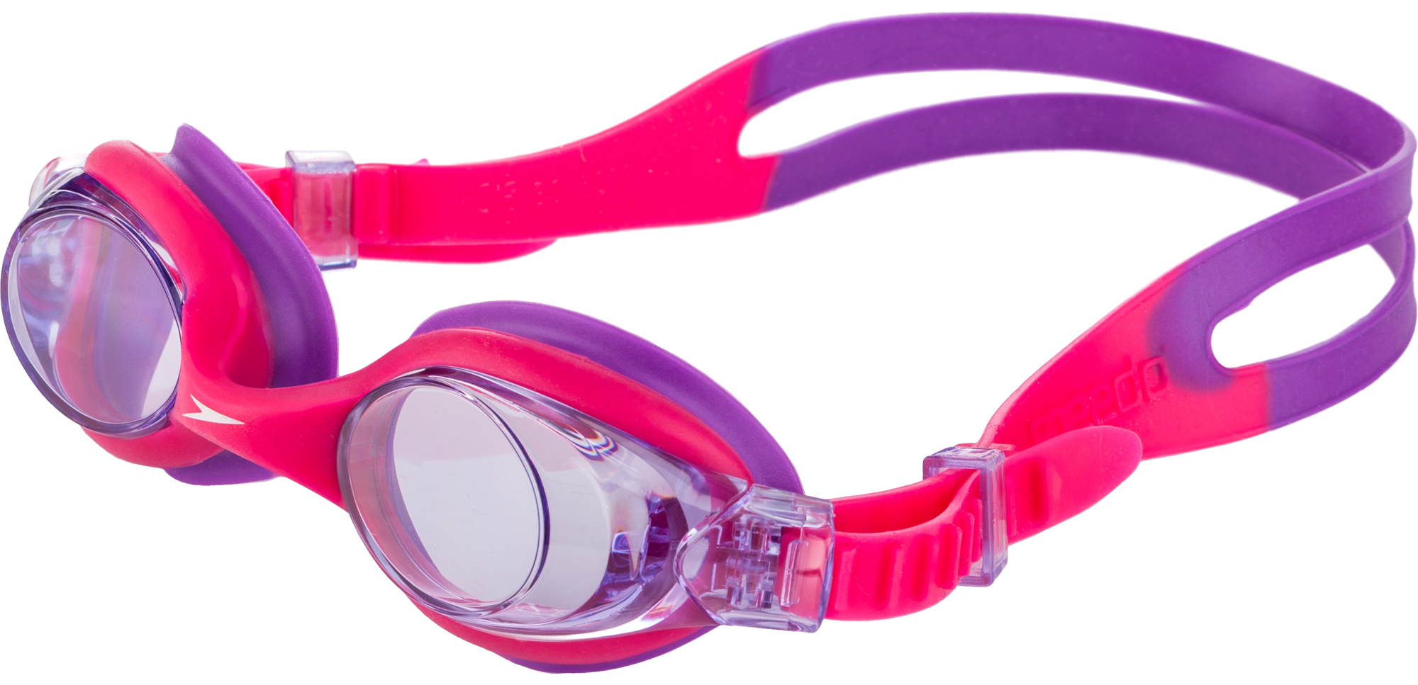 Speedo Очки для плавания детские Speedo Skoogle